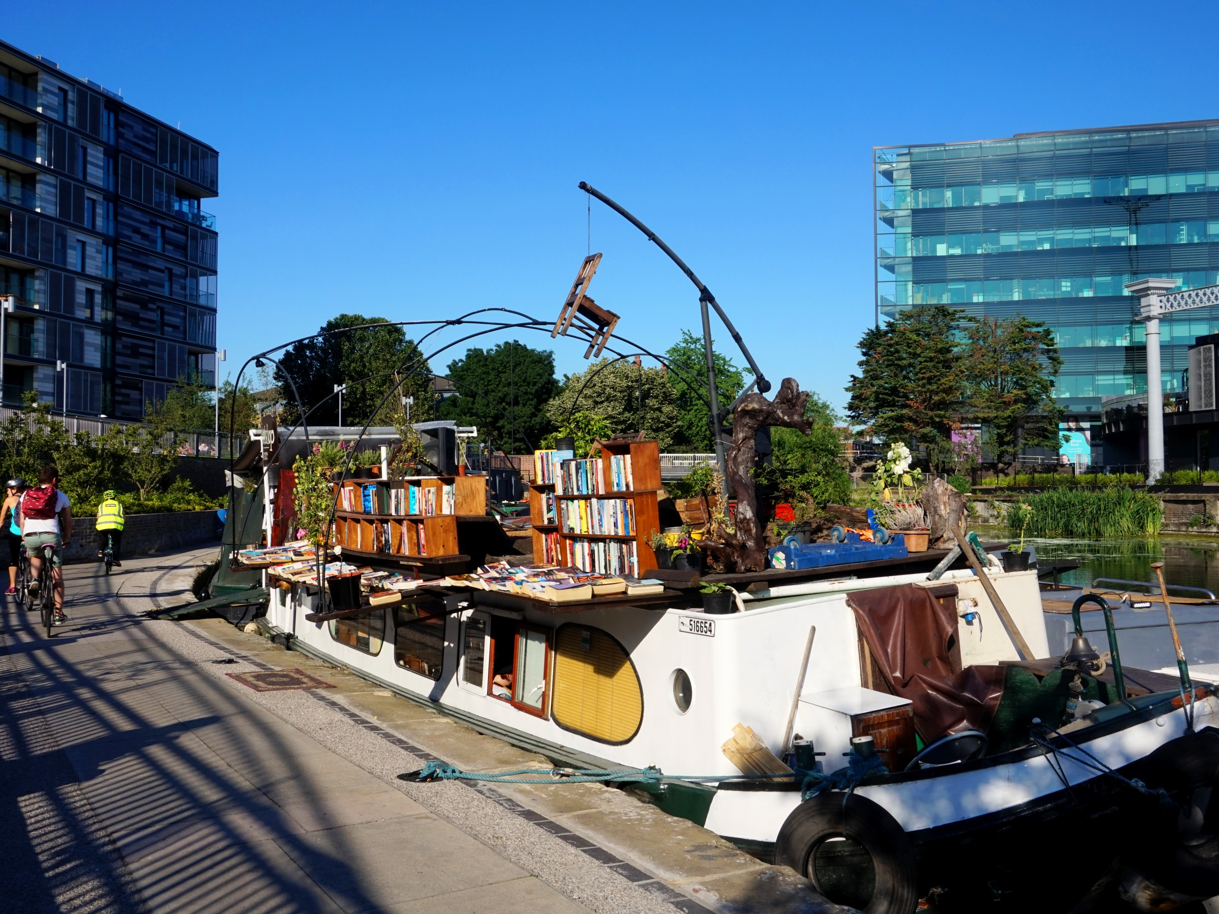 Regents-Canal-71