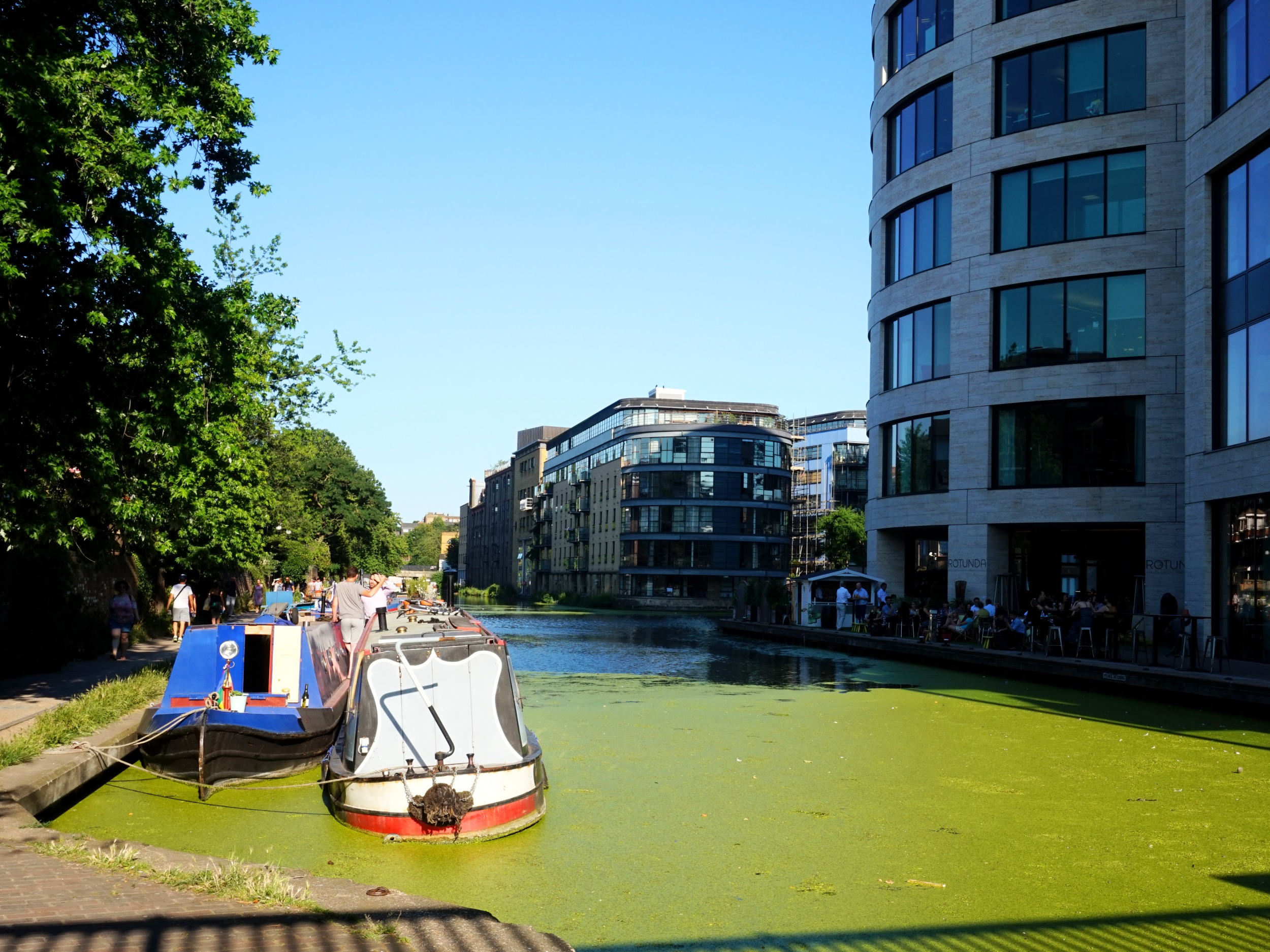 Regents-Canal-72