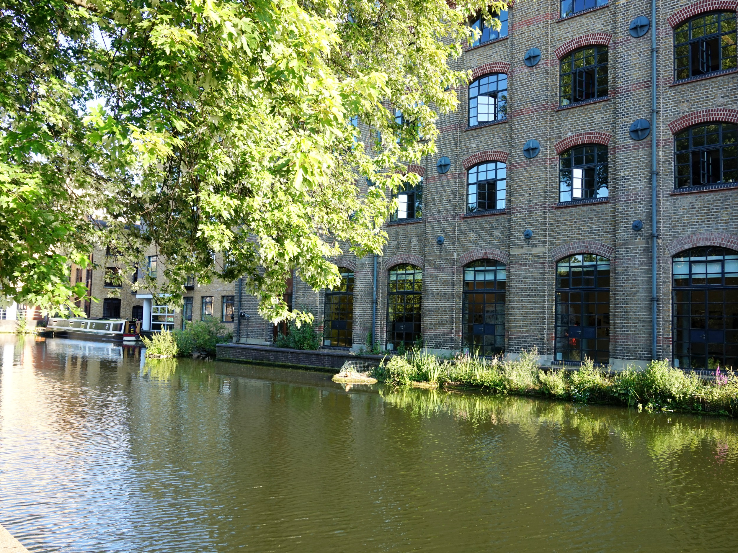 Regents-Canal-73