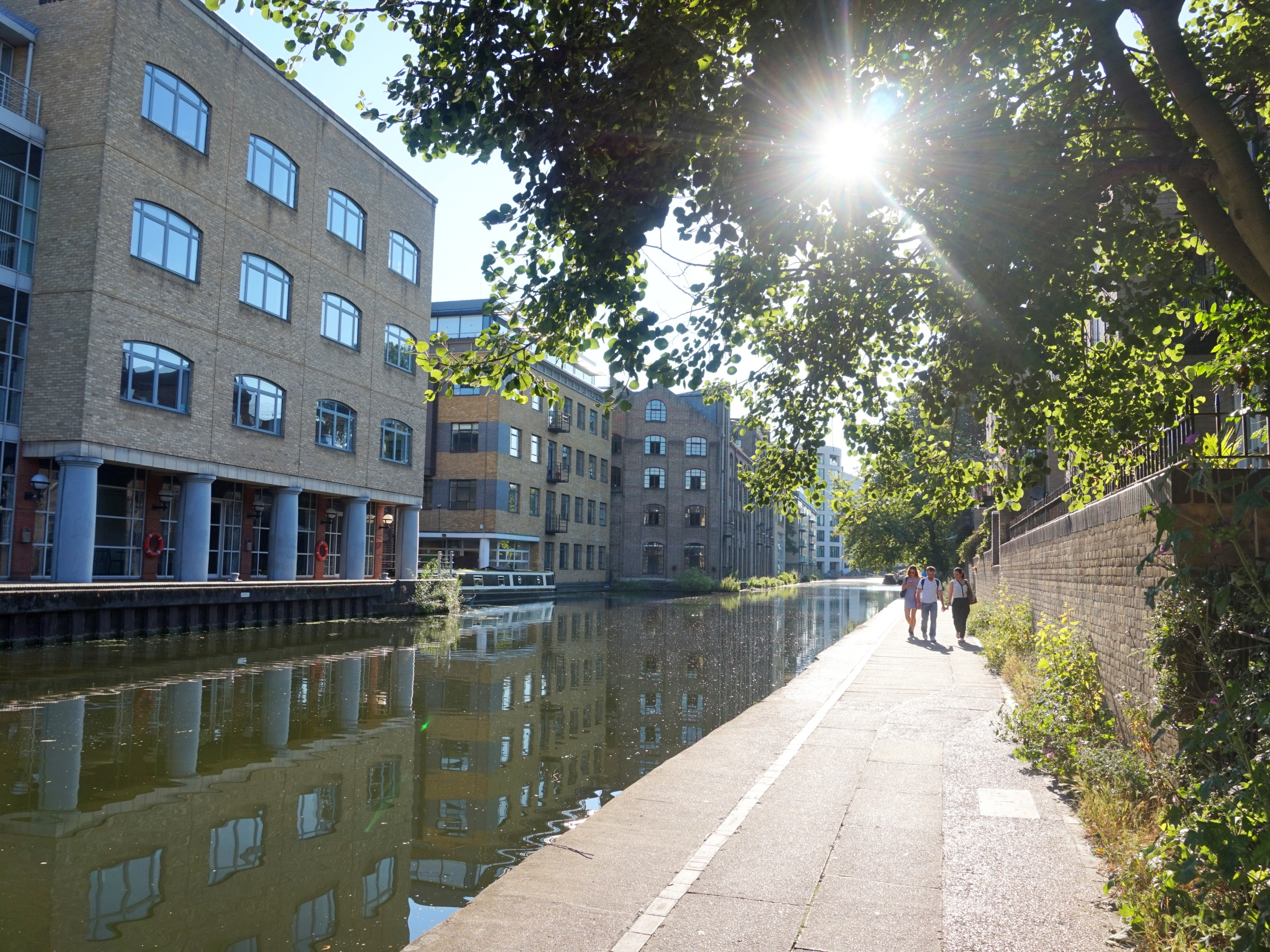 Regents-Canal-74