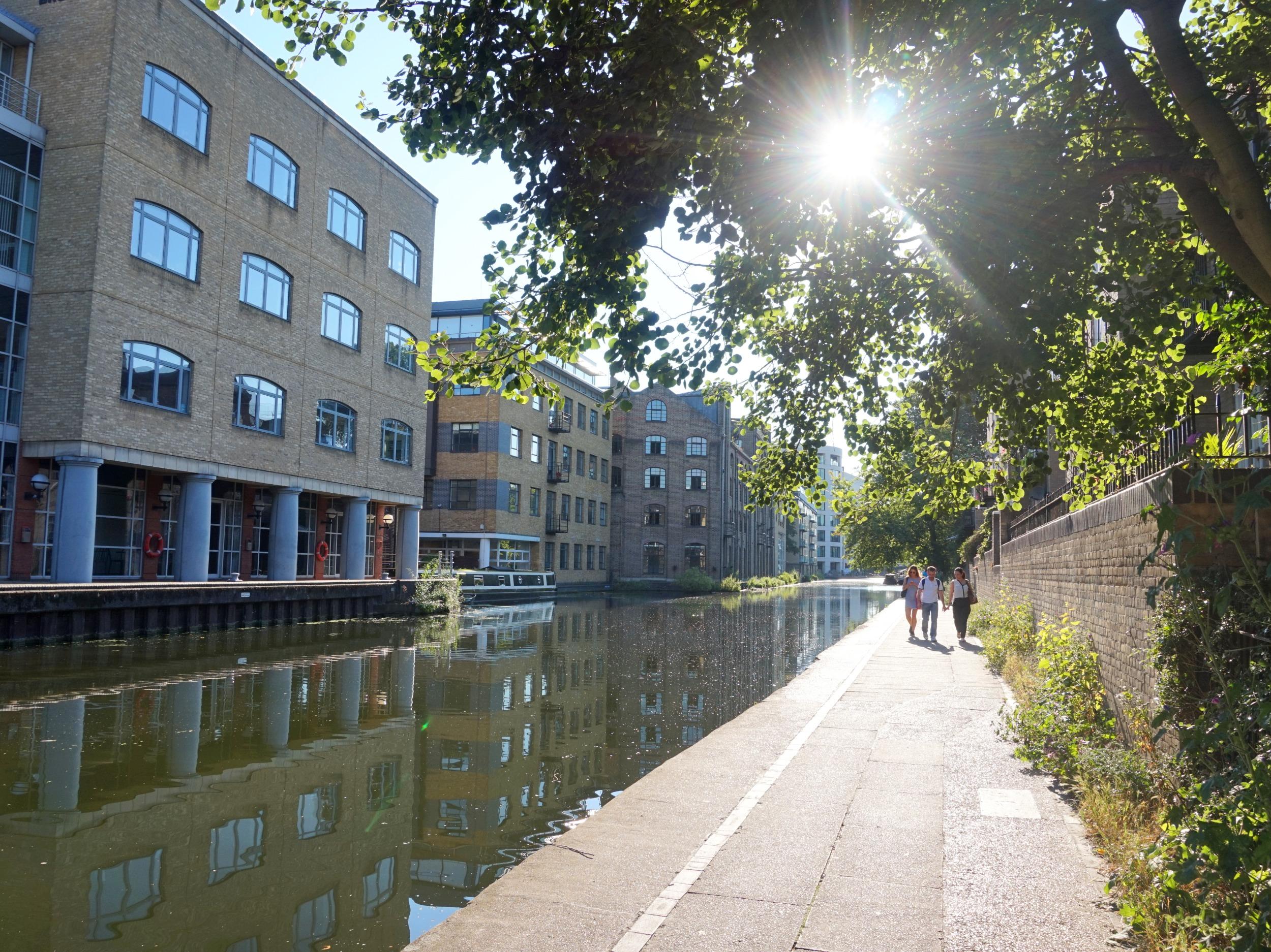 Regents-Canal-74