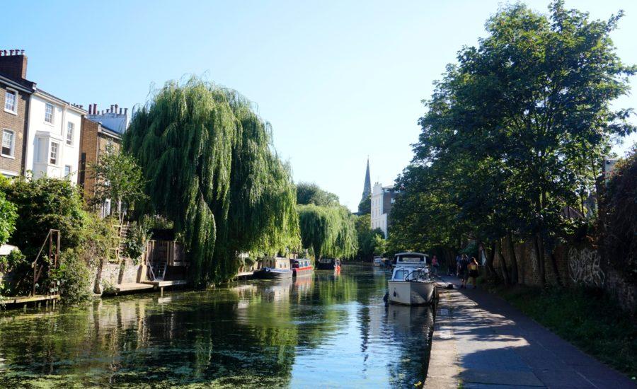 Regents-Canal-BAN1