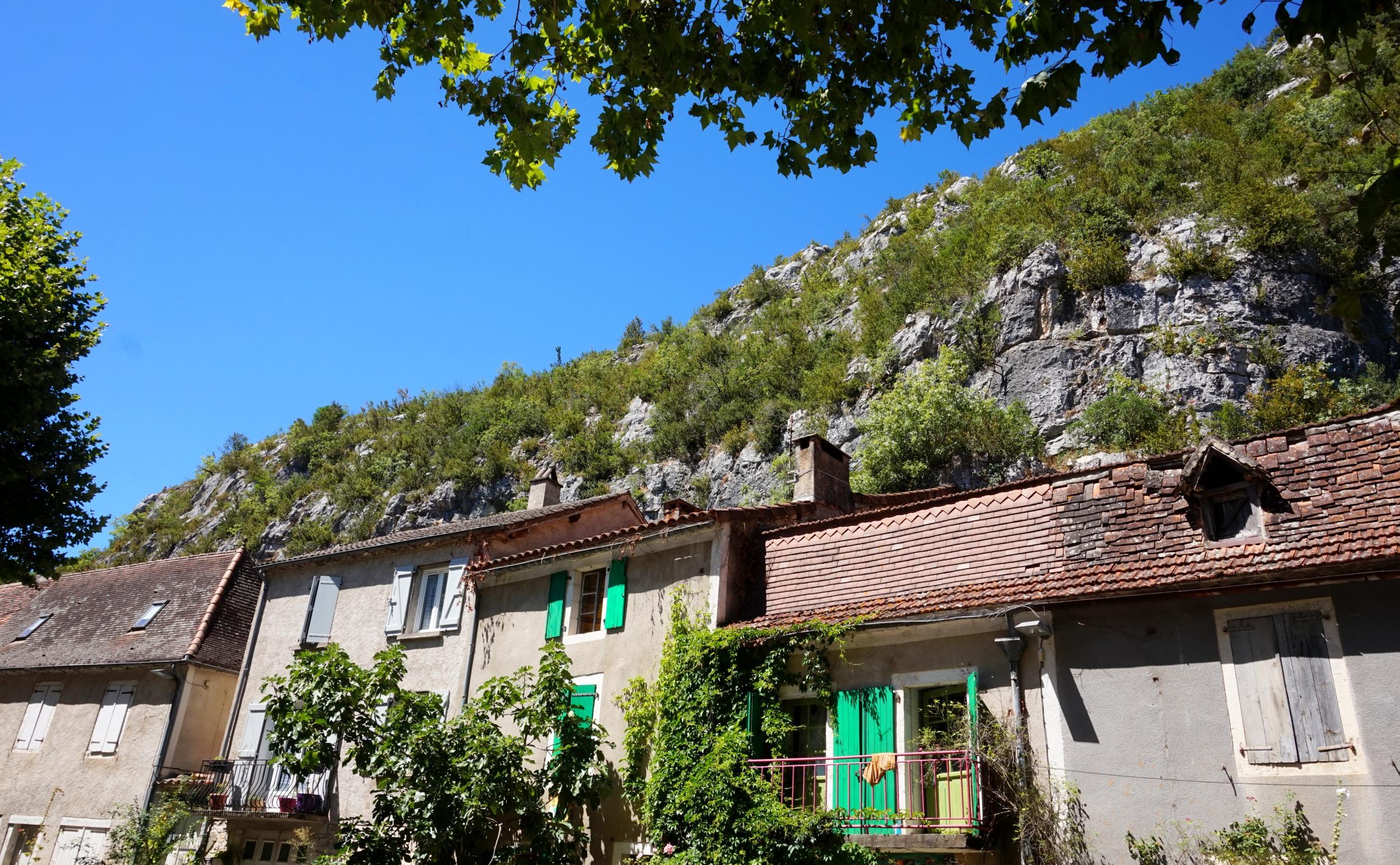 Saint-Cirq-Lapopie-10