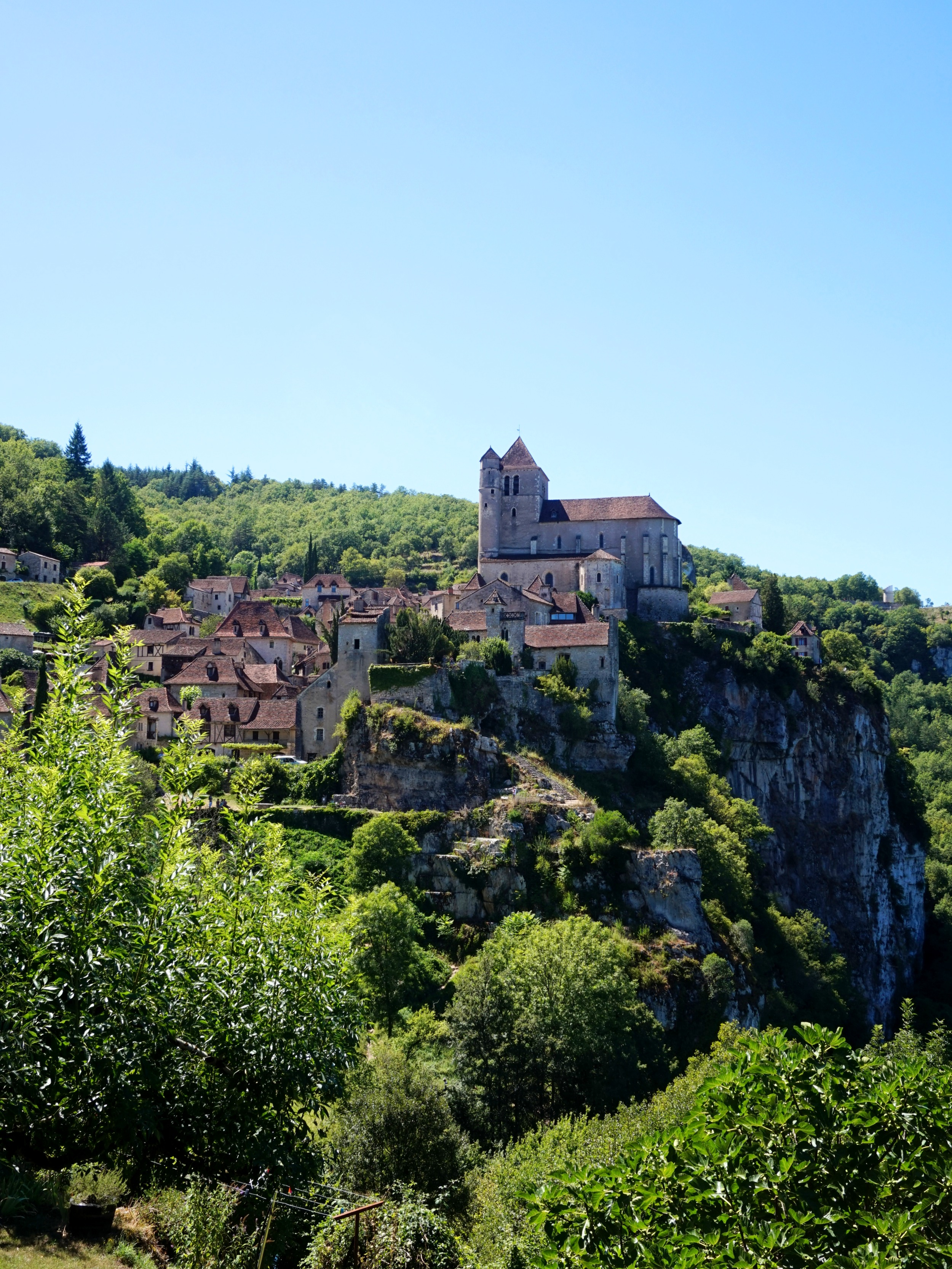 Saint-Cirq-Lapopie-11