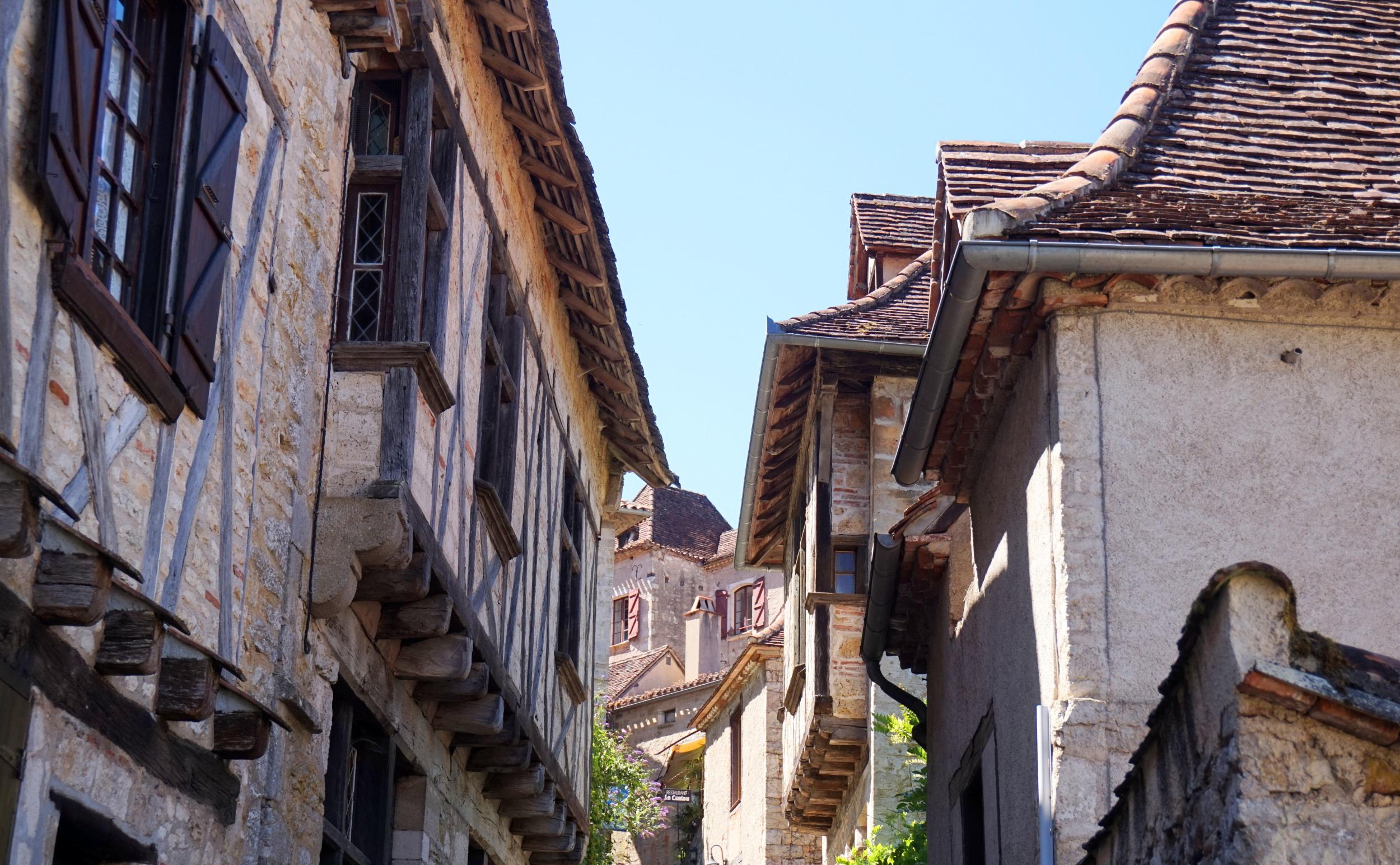 Saint-Cirq-Lapopie-14
