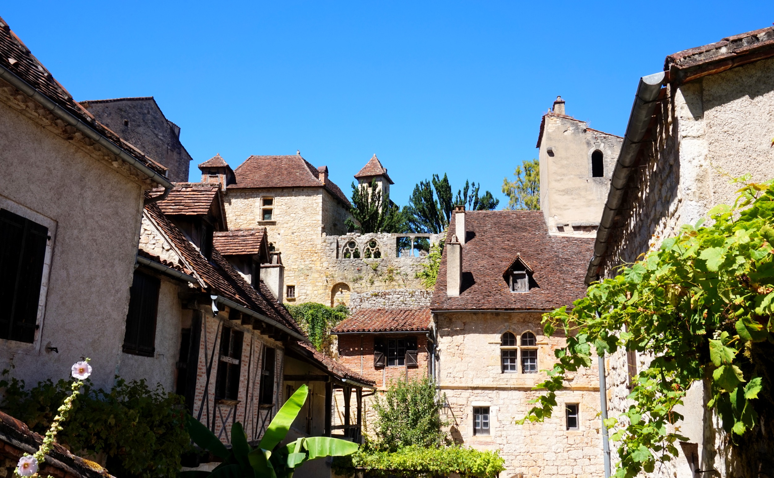 Saint-Cirq-Lapopie-15