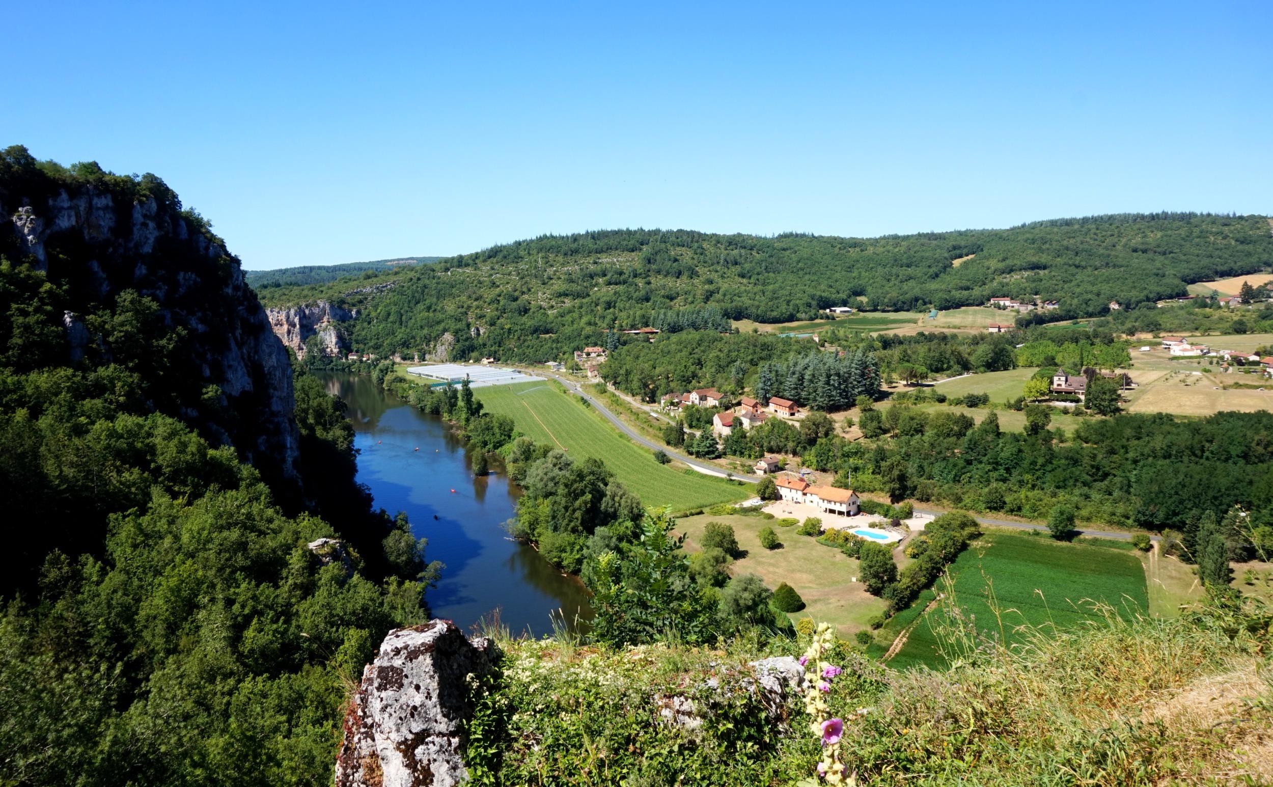 Saint-Cirq-Lapopie-20