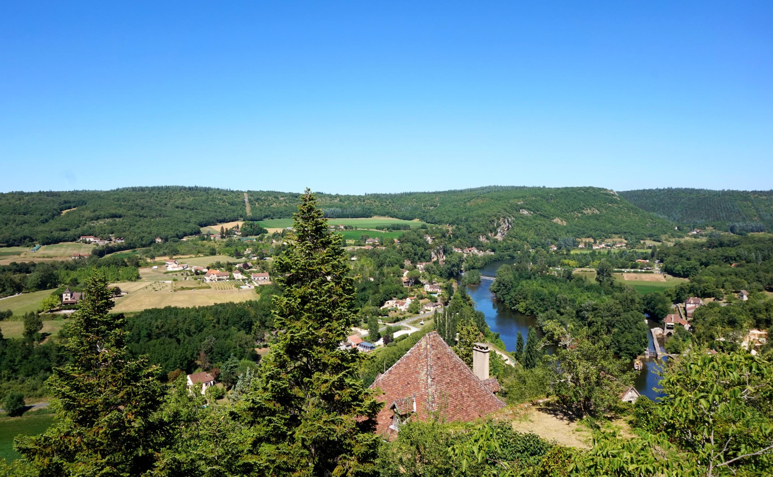 Saint-Cirq-Lapopie-22