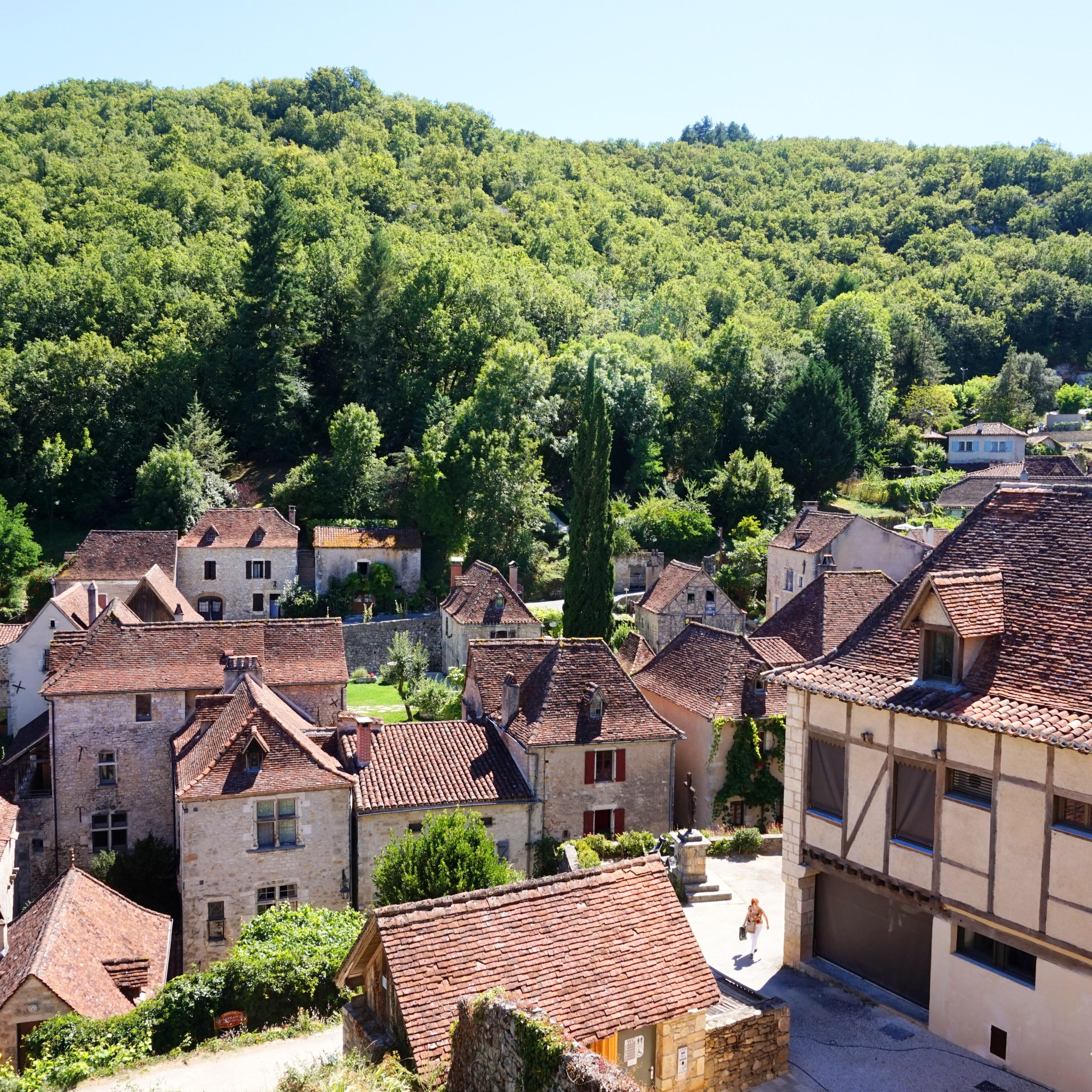 Saint-Cirq-Lapopie-23