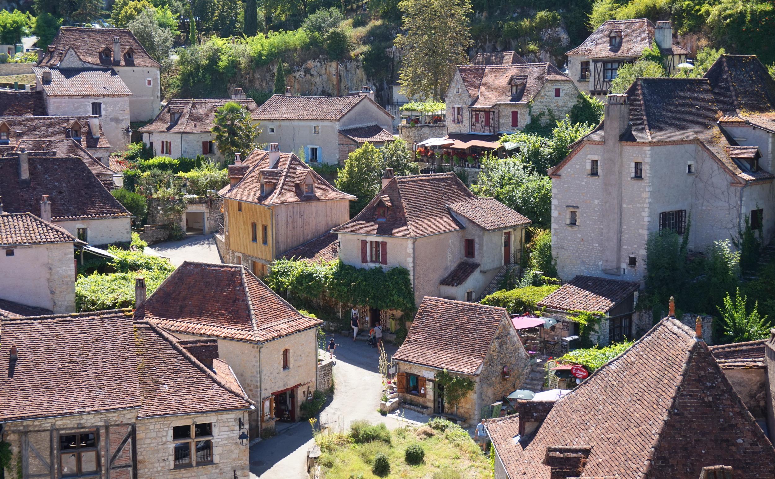 Saint-Cirq-Lapopie-24