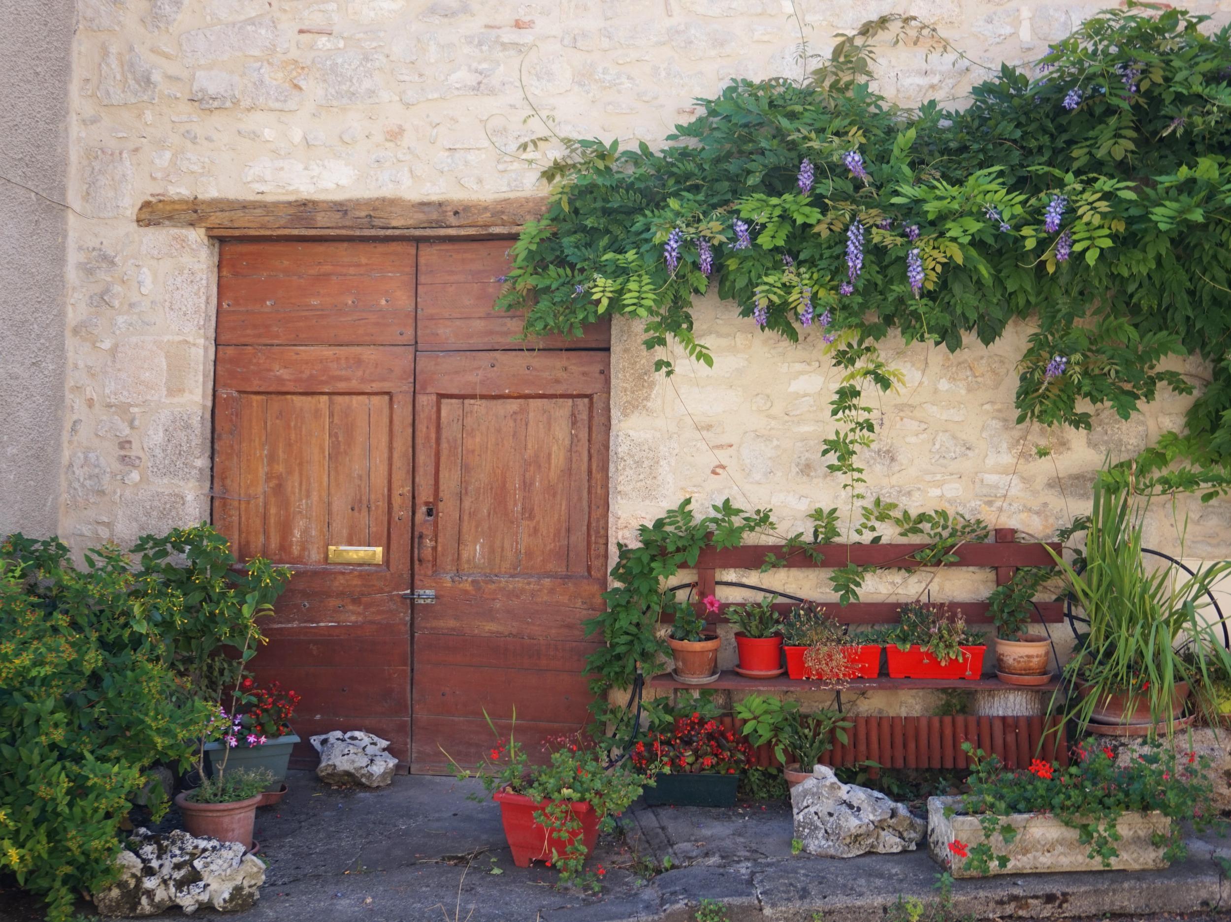 Saint-Cirq-Lapopie-7