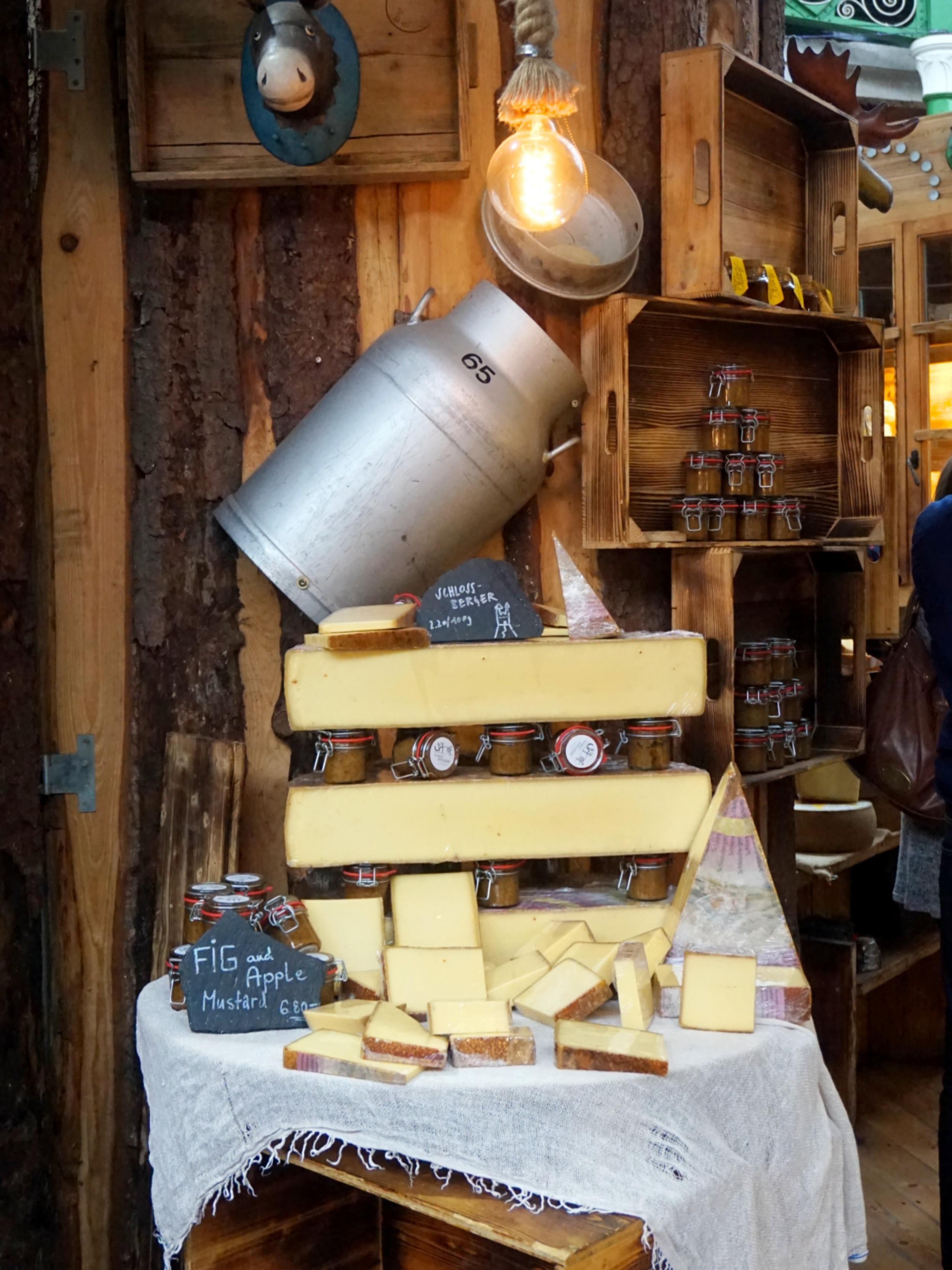 borough-market-fromage