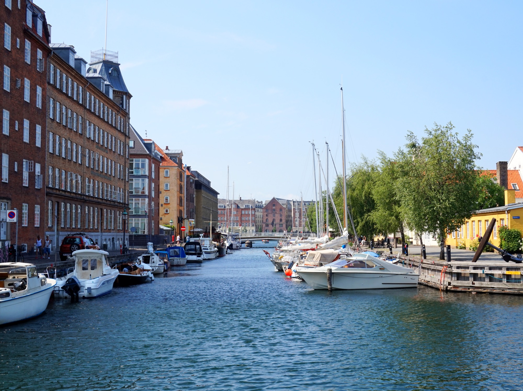 3-days-in-copenhagen-7