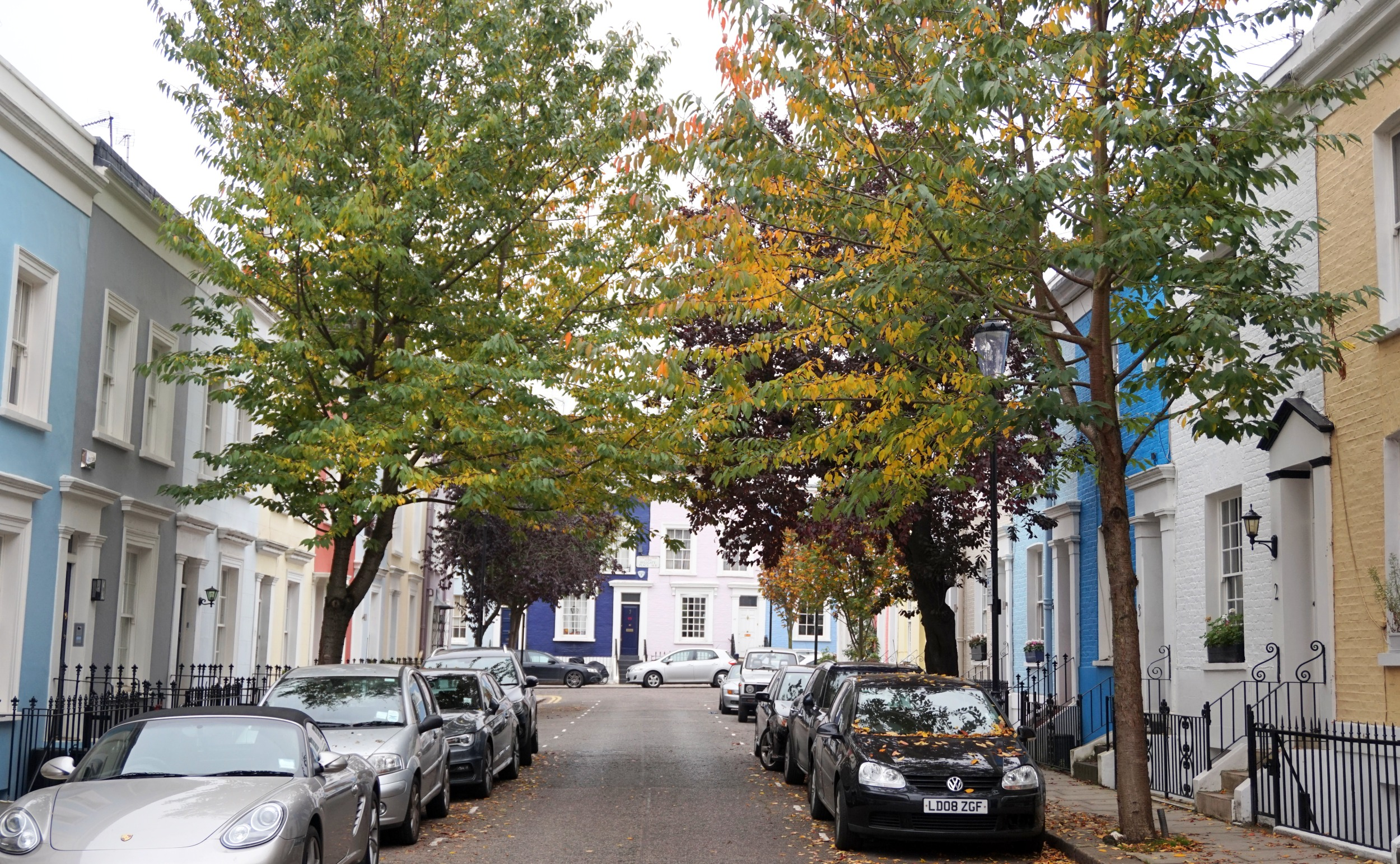 automne-notting-hill-1