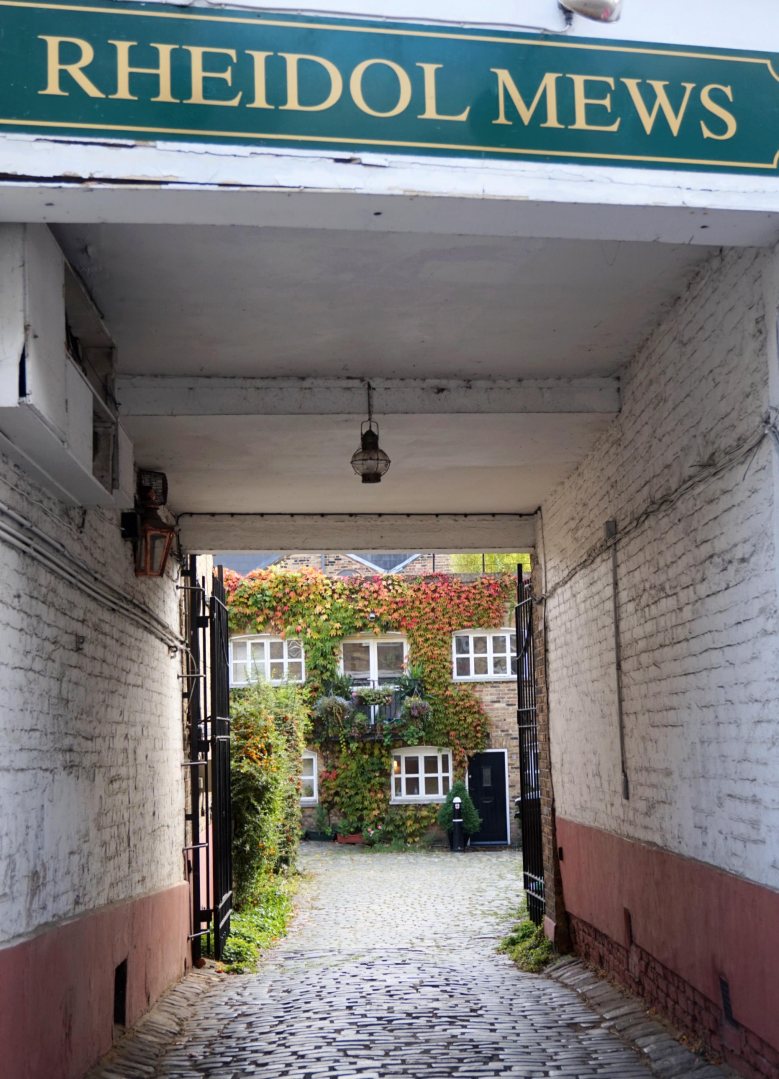 balade-islington-automne-27