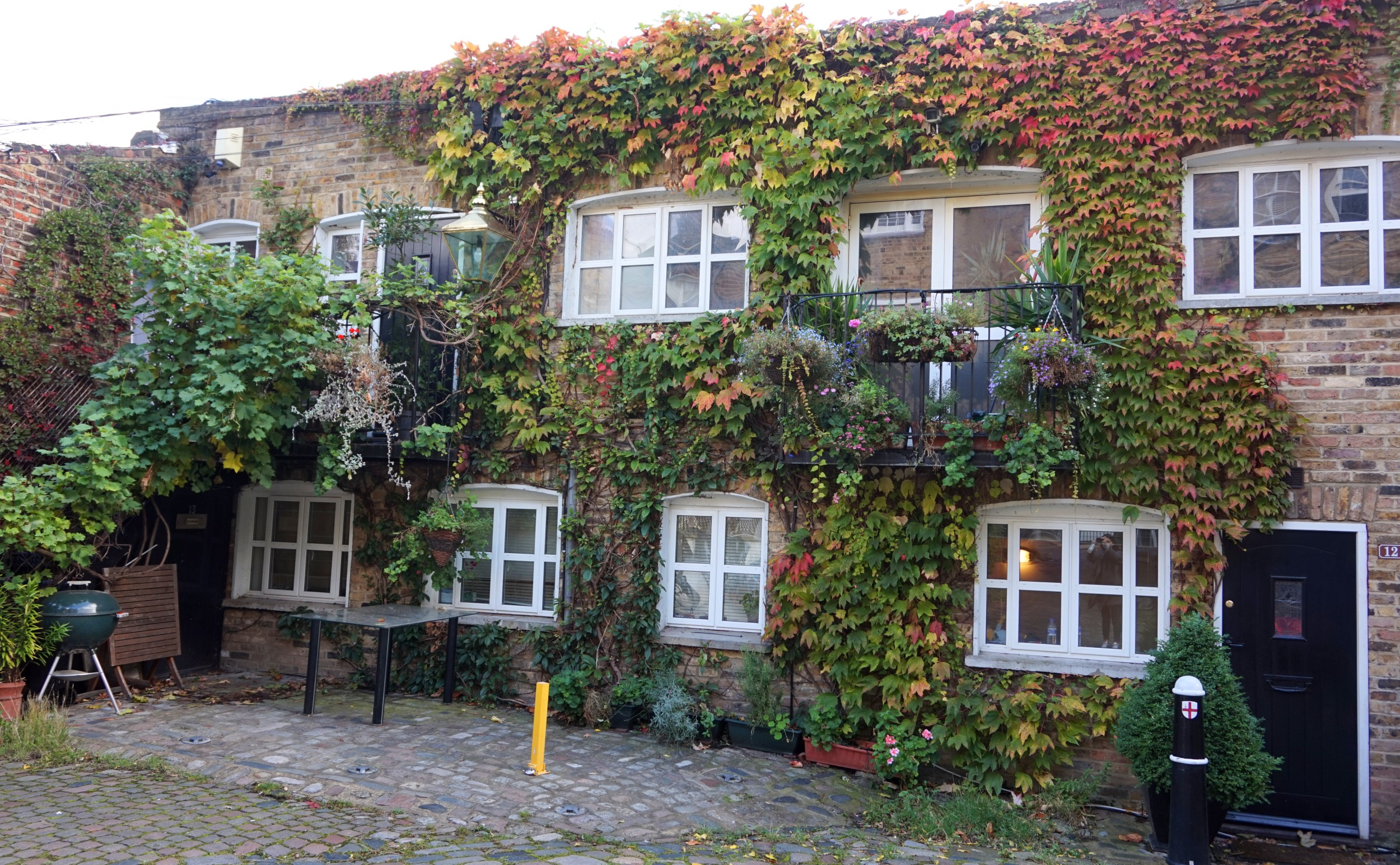 balade-islington-automne-29