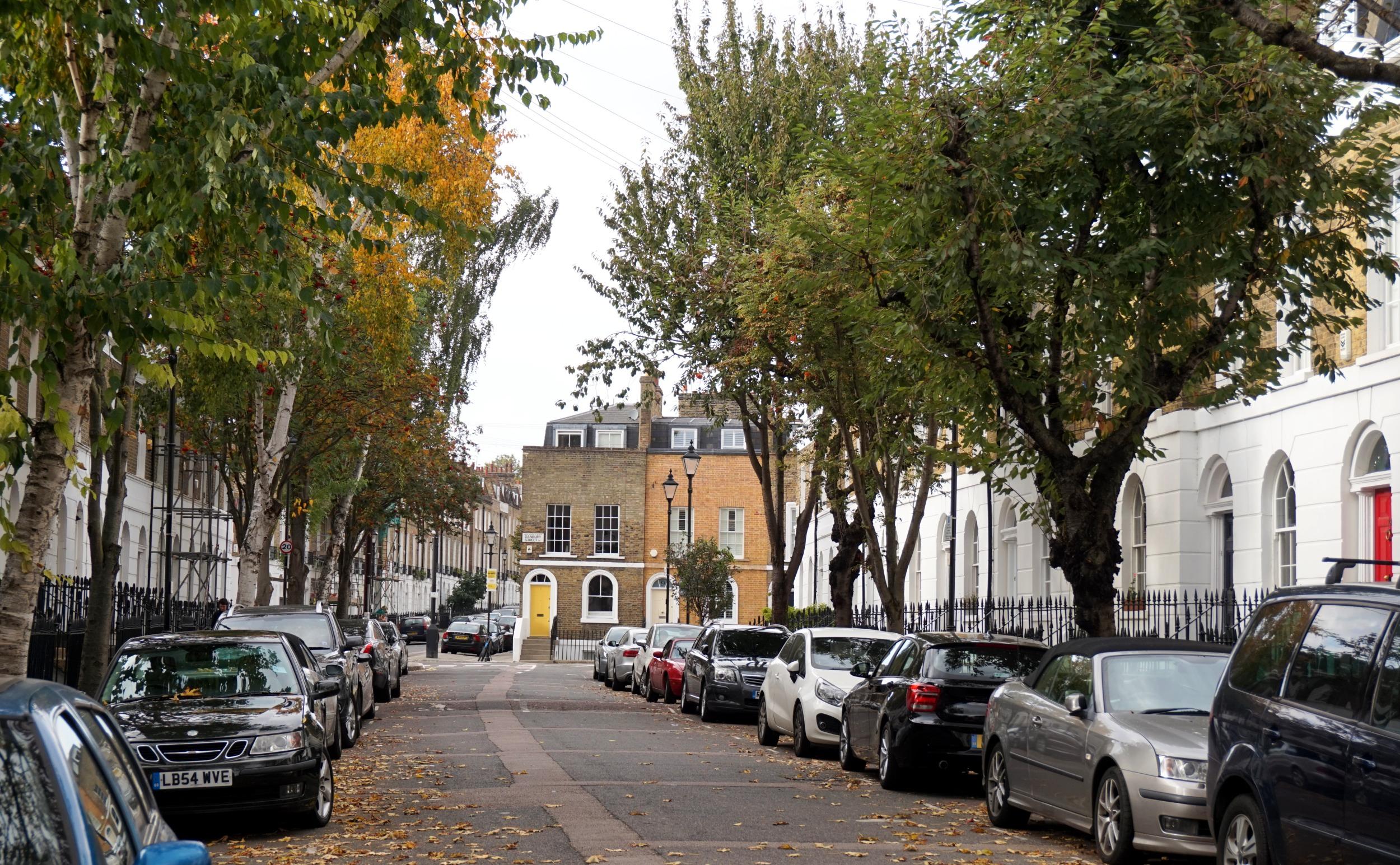 balade-islington-automne-43