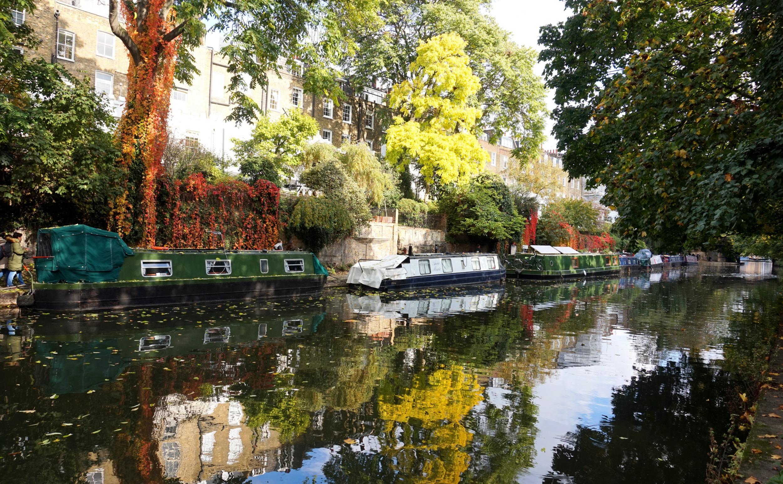 balade-islington-automne-51