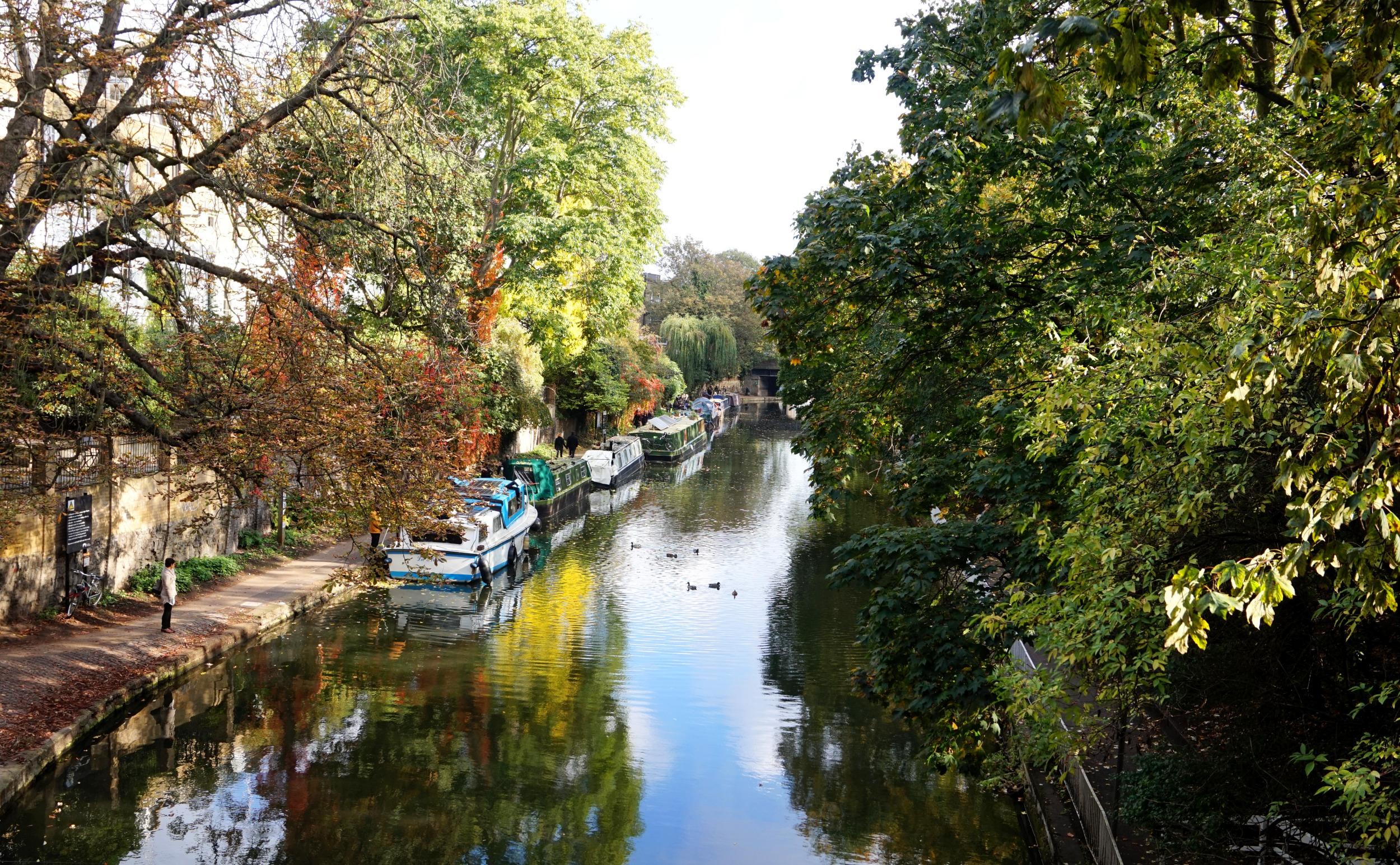 balade-islington-automne-55