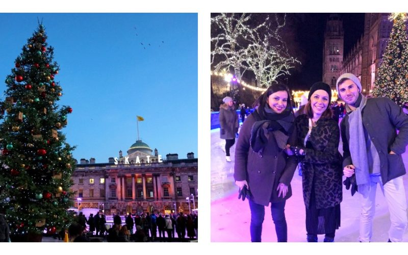 Patinoires-Noel-a-londres