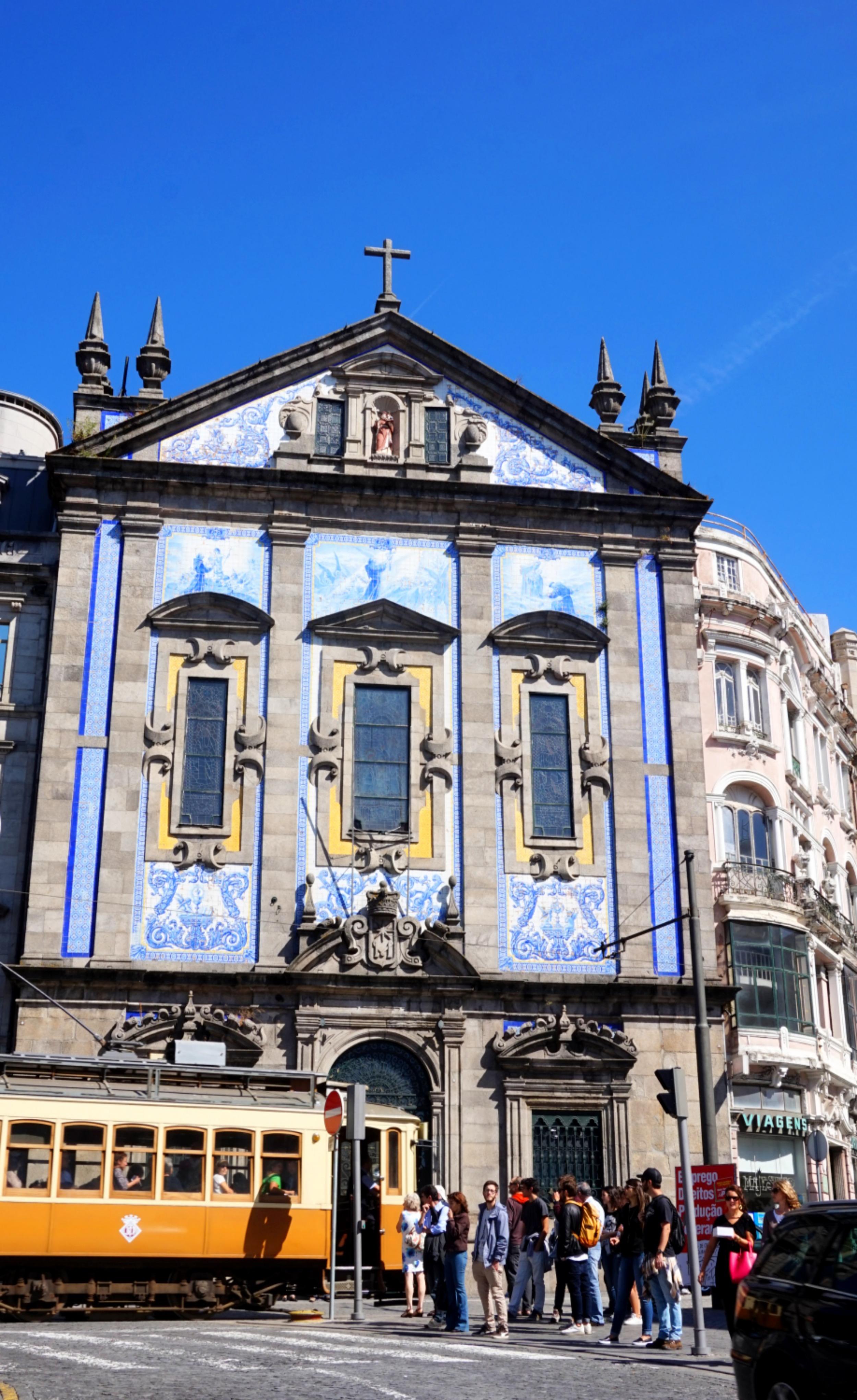 Une-journée-a-Porto-1