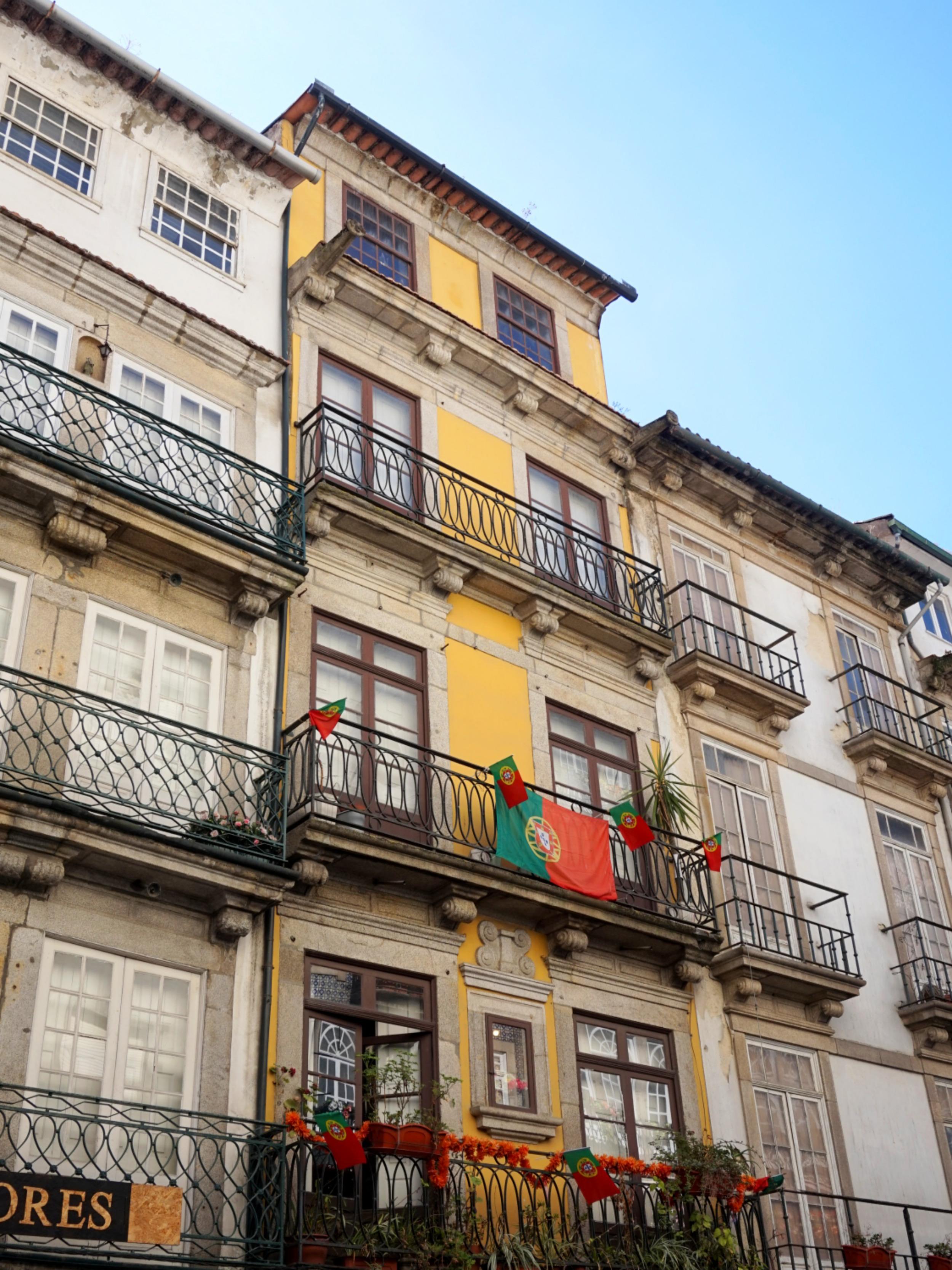 Une-Journee-a-Porto-2