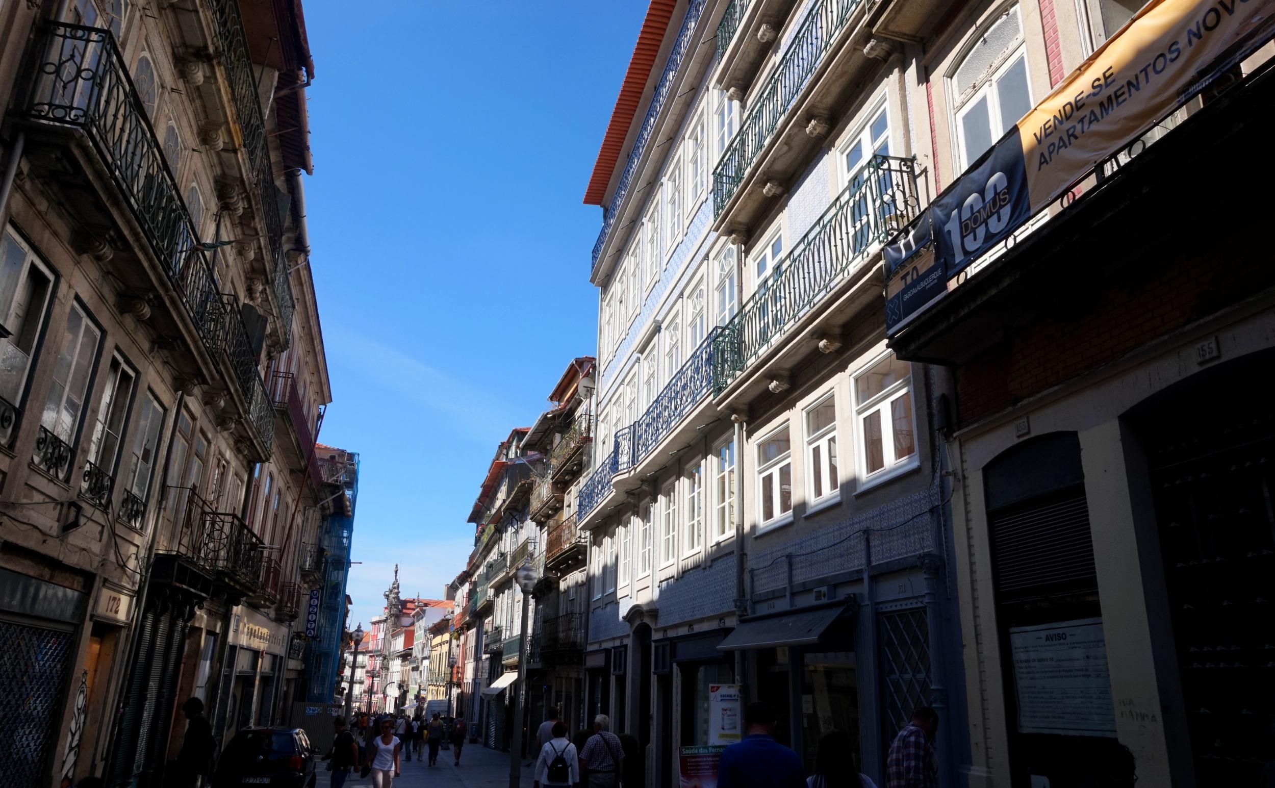 Une-Journee-a-Porto-3