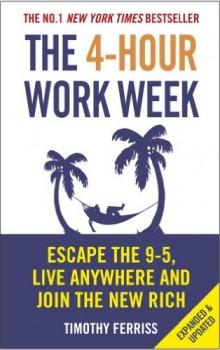 4-jours-work-week