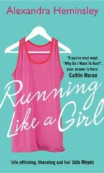Running-Like-a-Girl