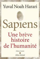 Sapiens-livres-qui-ont-change-ma-vie