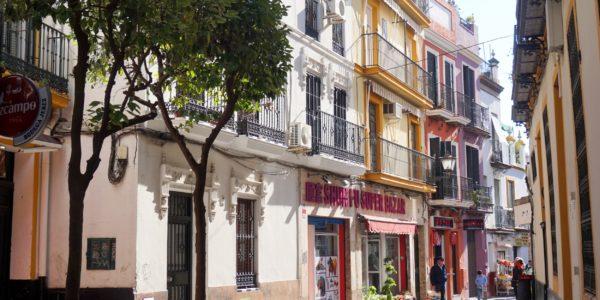 Seville-Janvier-11