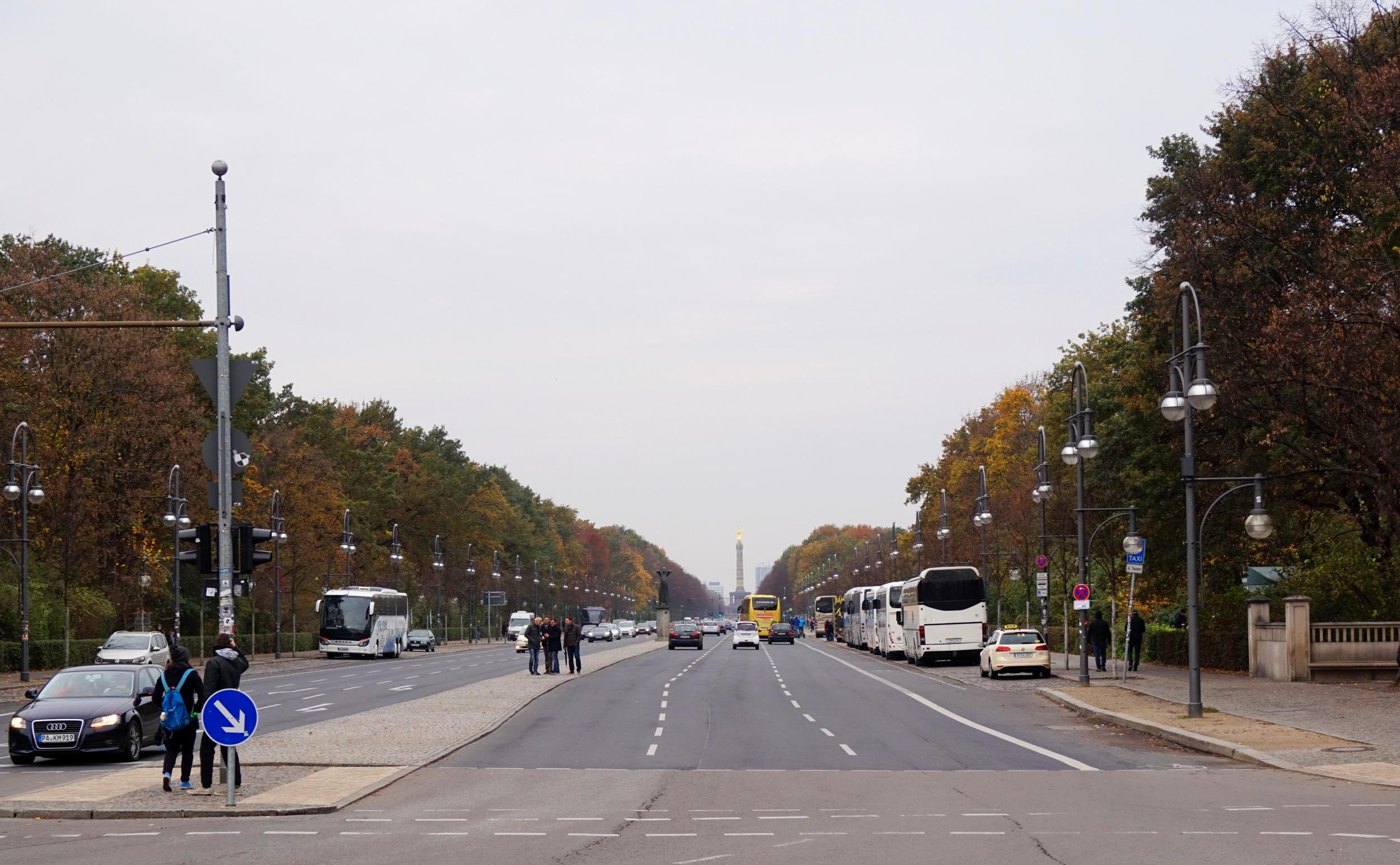 Week-end-Berlin-10
