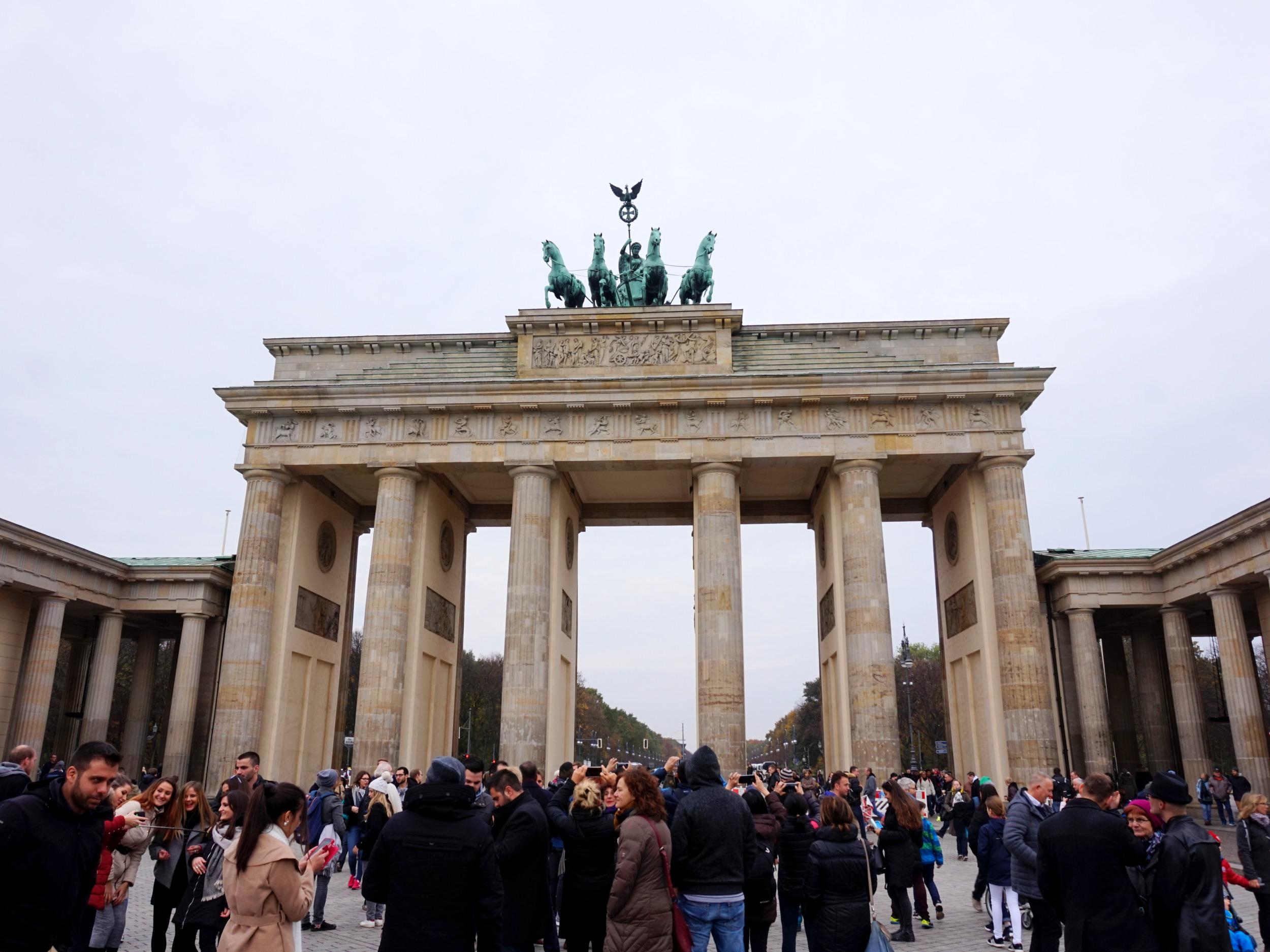 Week-end-Berlin-11