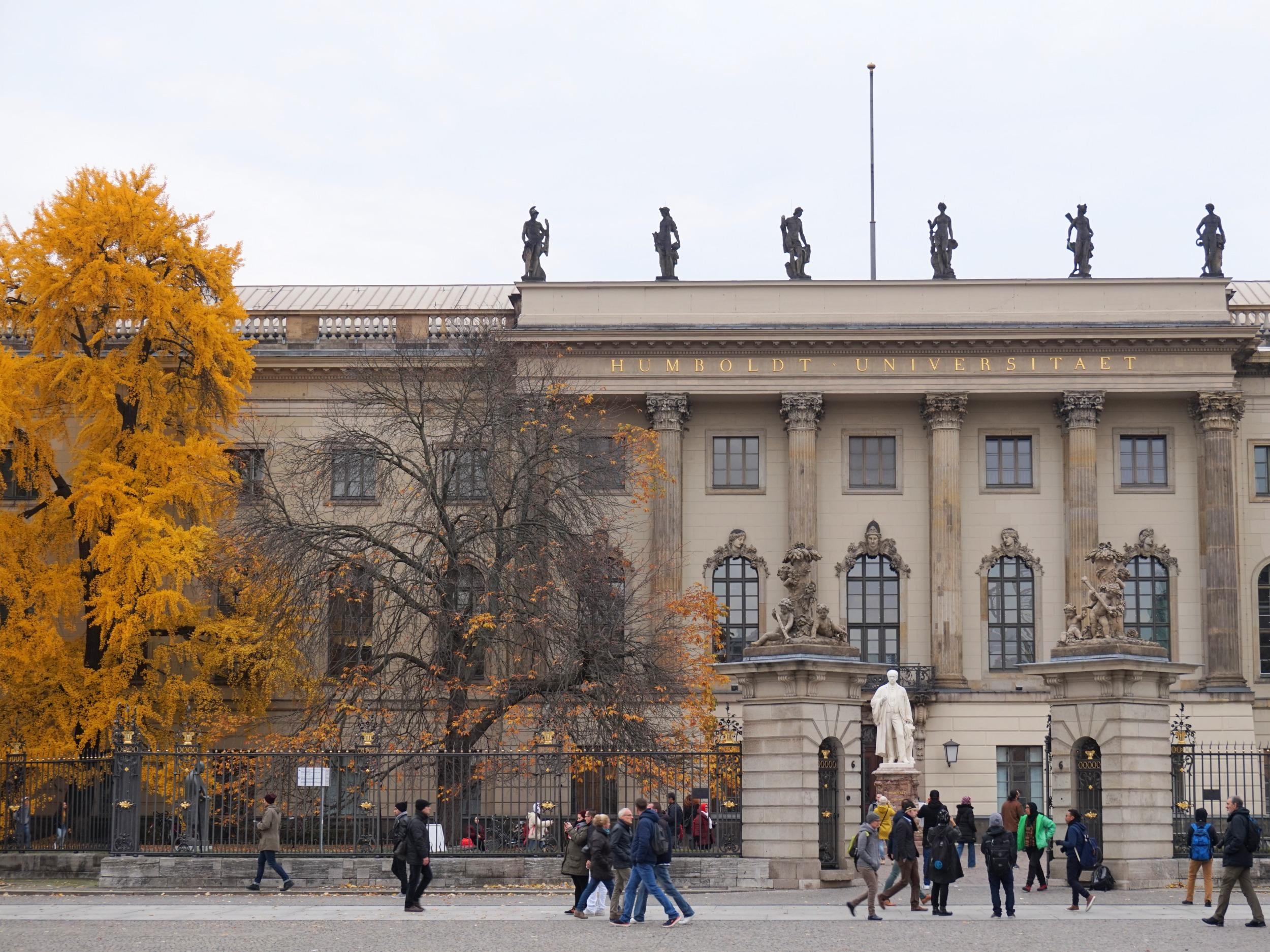 Week-end-Berlin-15