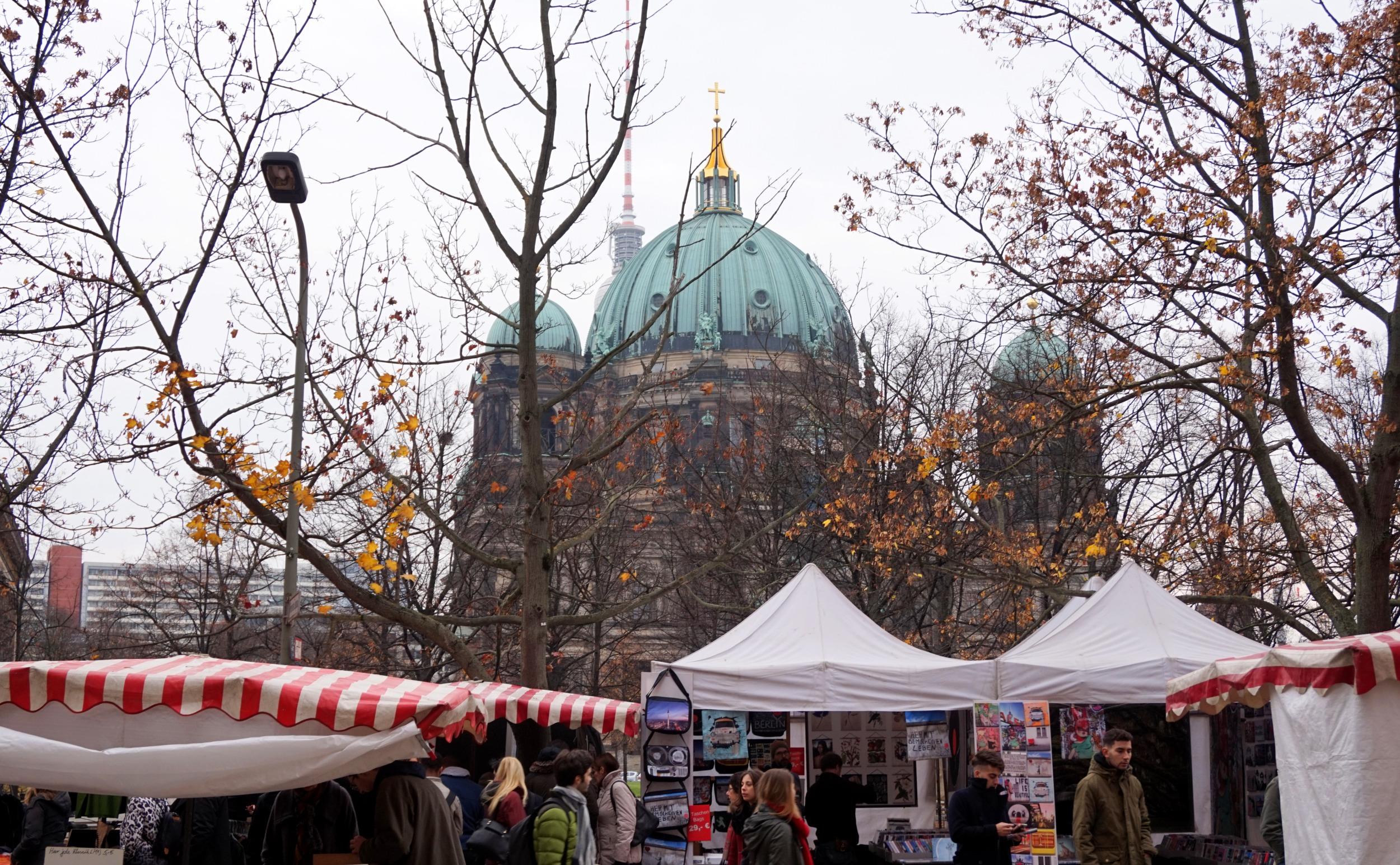 Week-end-Berlin-20