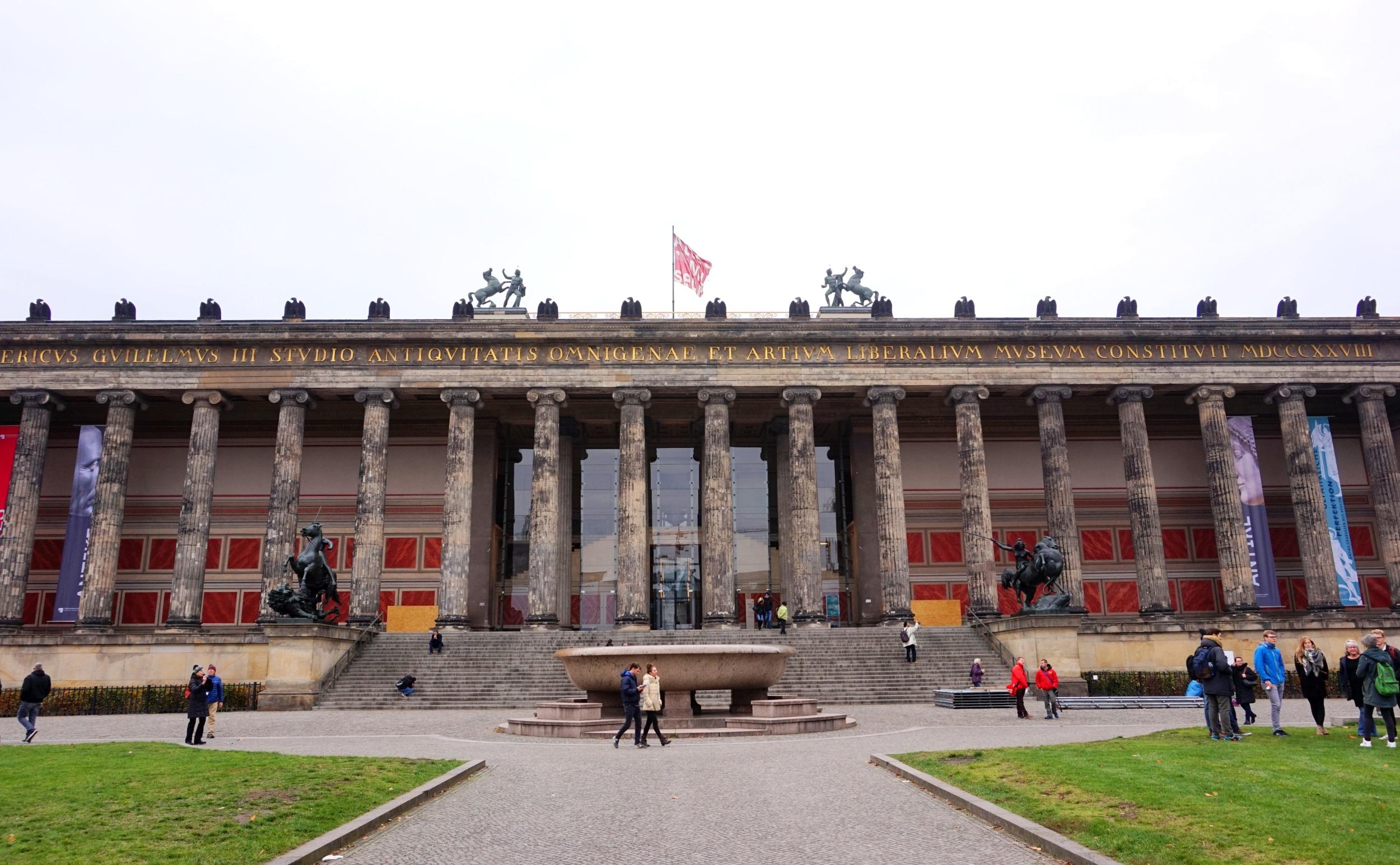 Week-end-Berlin-30