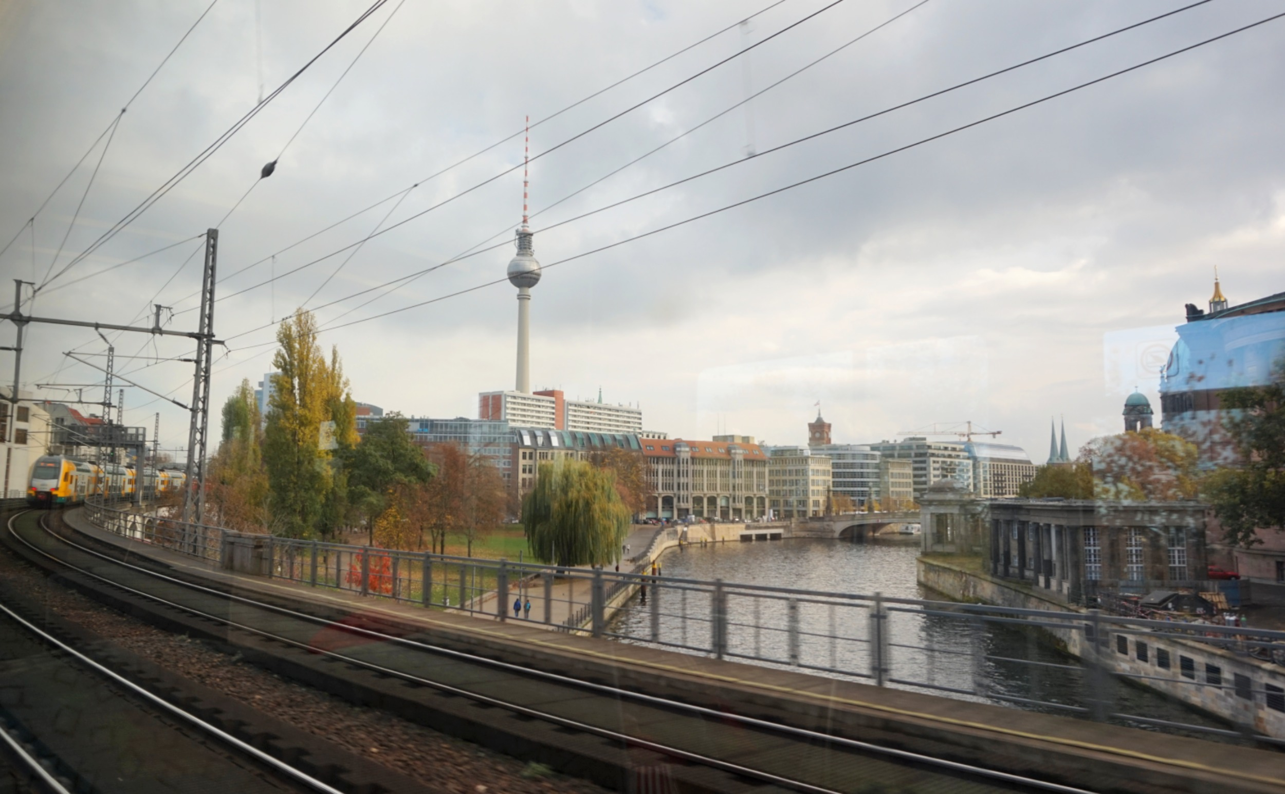 Week-end-Berlin-60