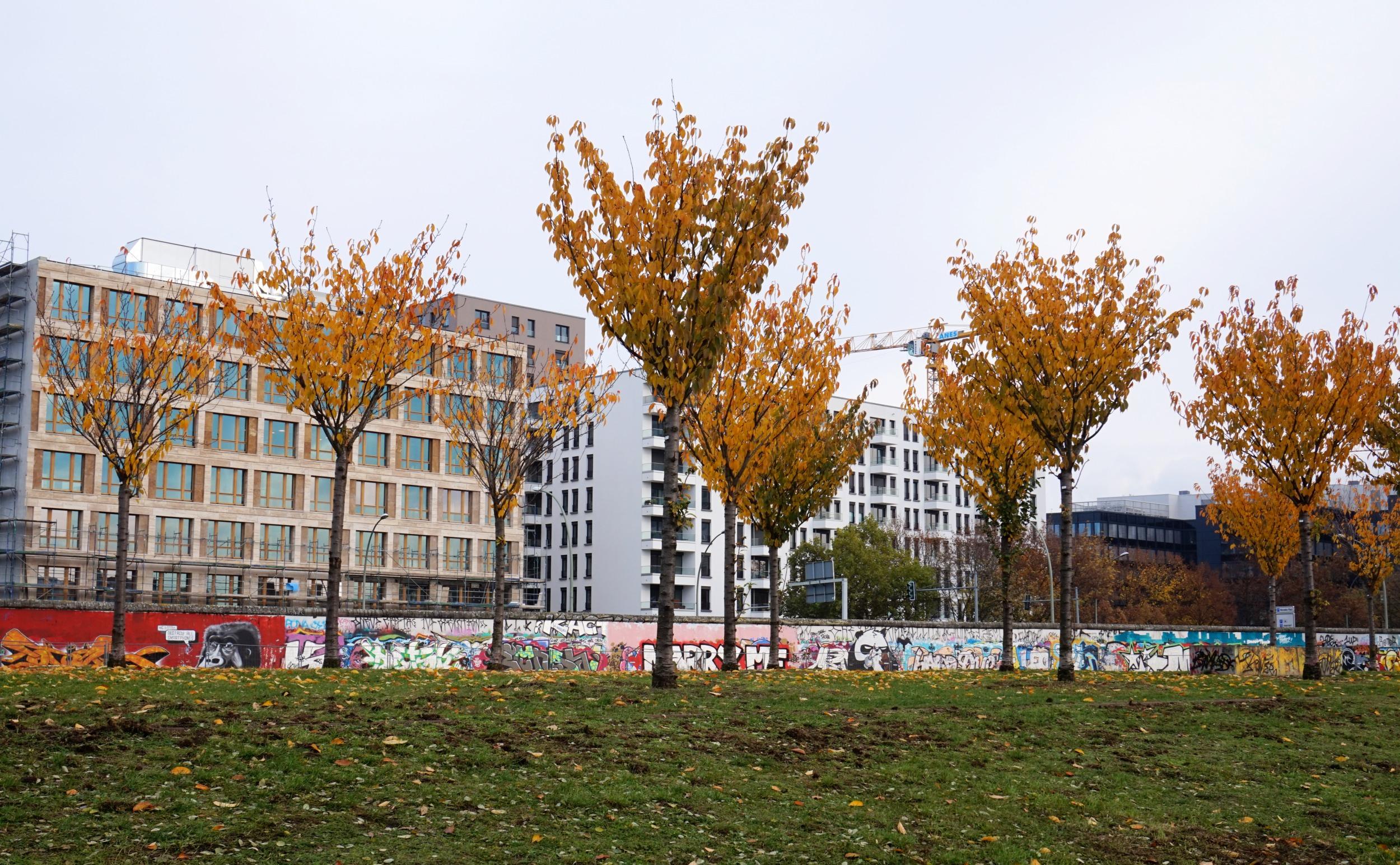 Week-end-Berlin-66
