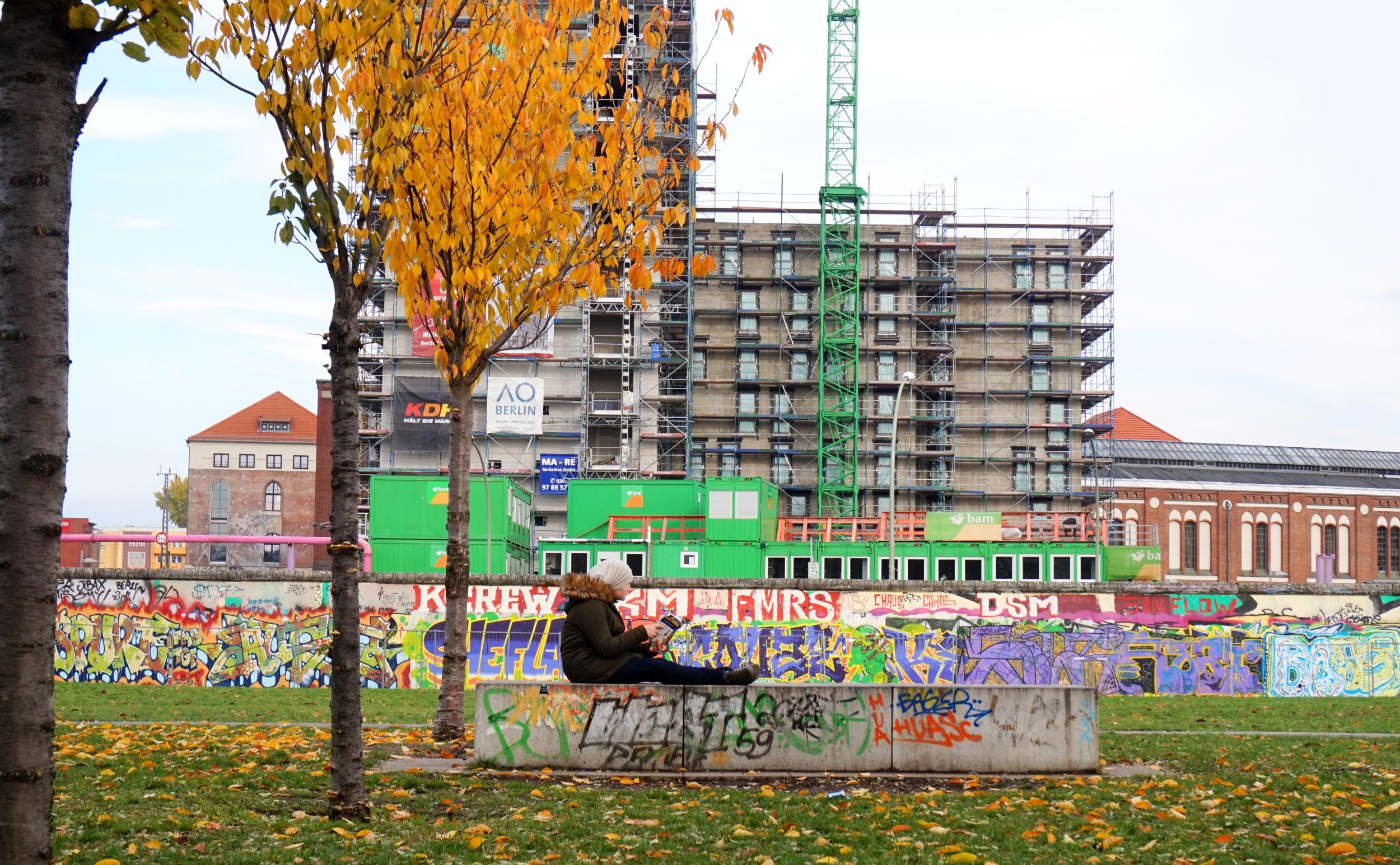 Week-end-Berlin-68