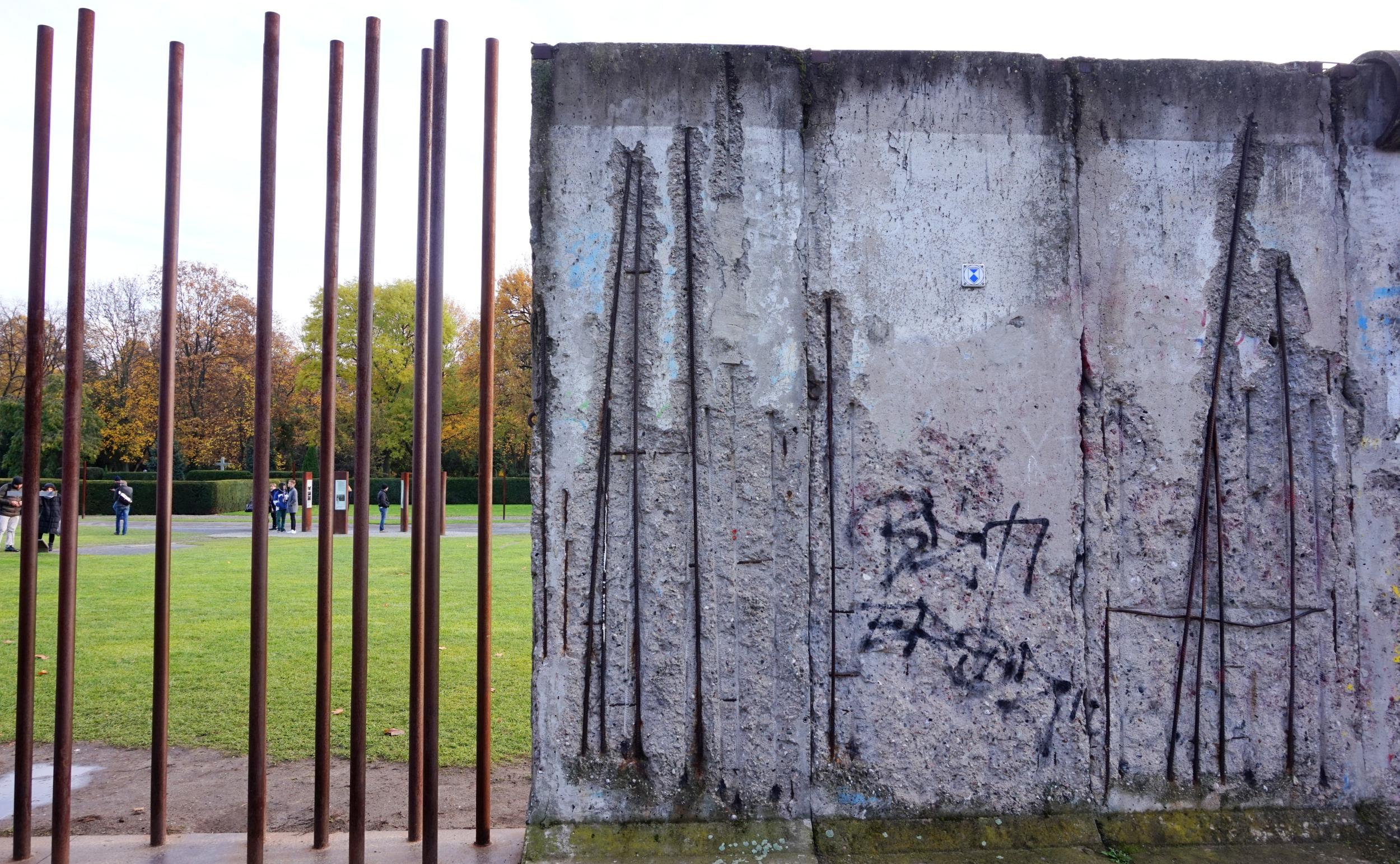 Week-end-Berlin-71
