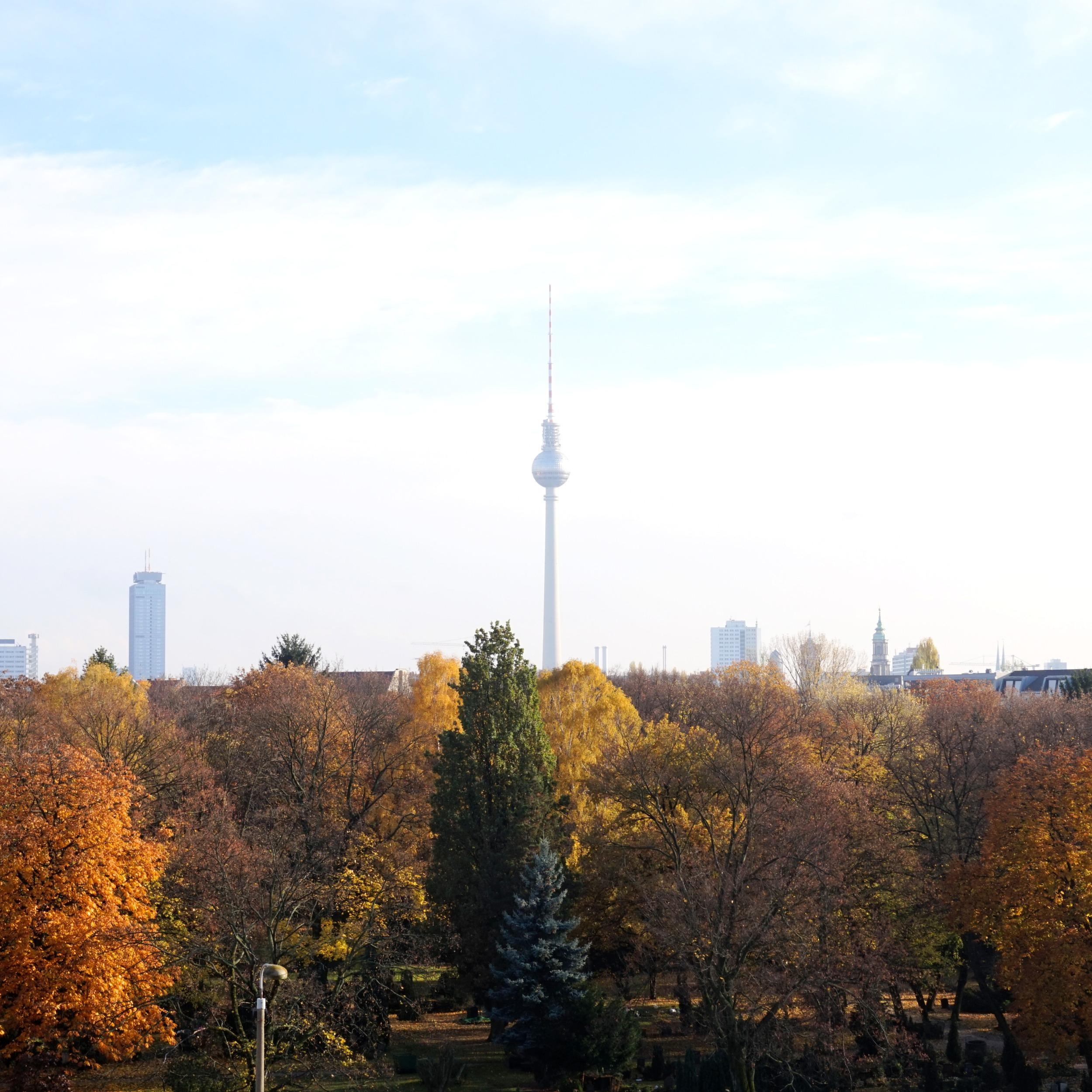 Week-end-Berlin-75