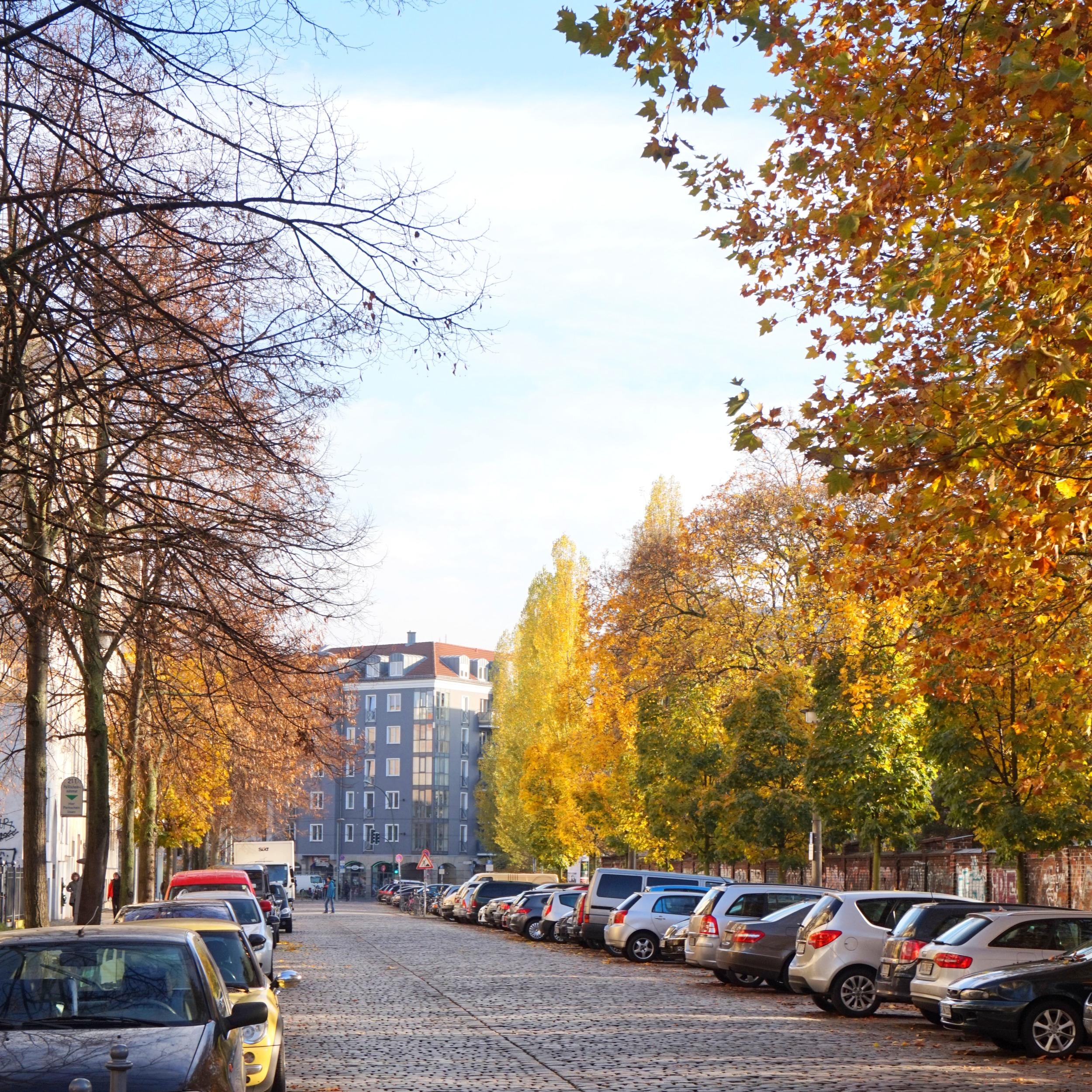 Week-end-Berlin-77