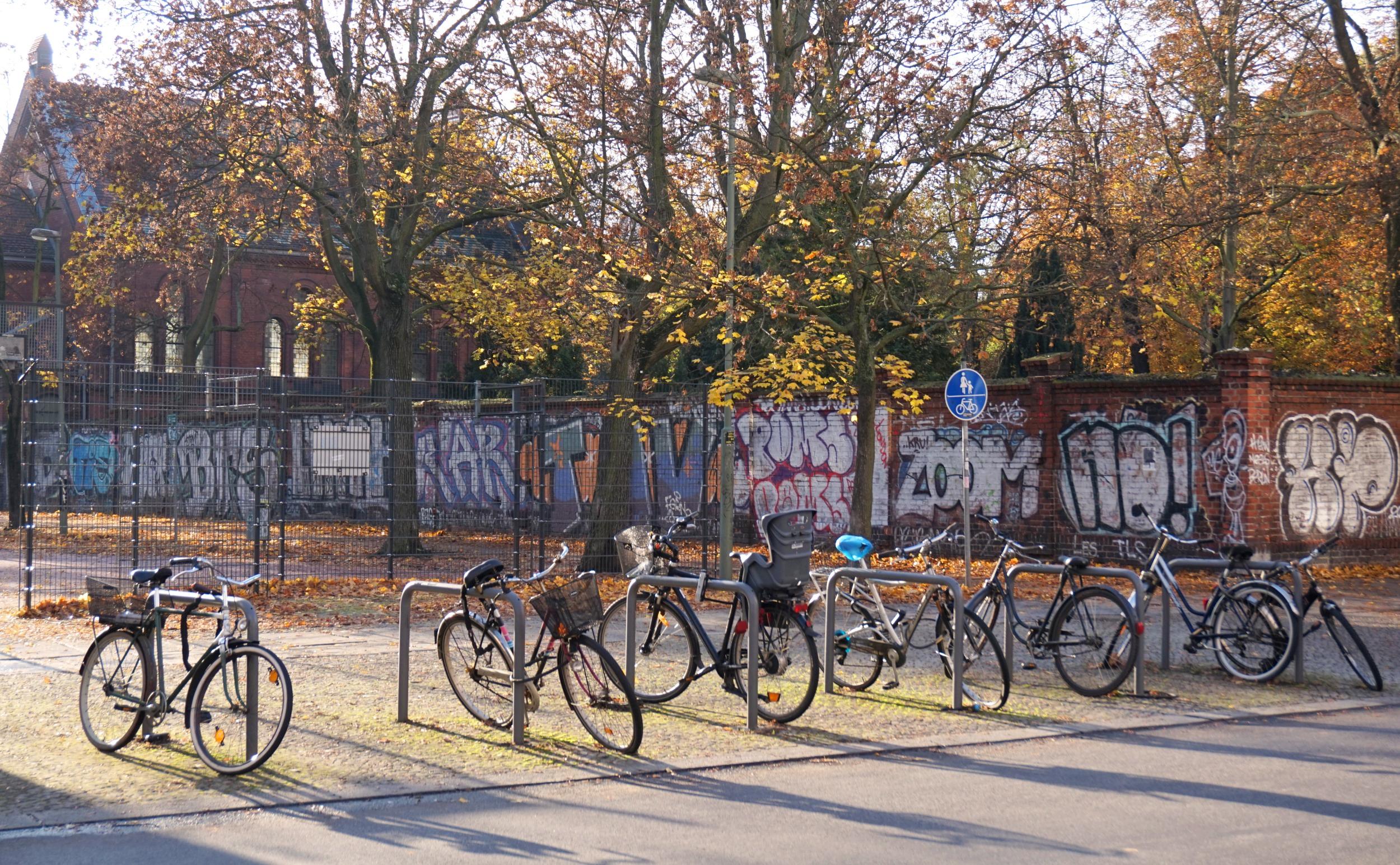 Week-end-Berlin-86