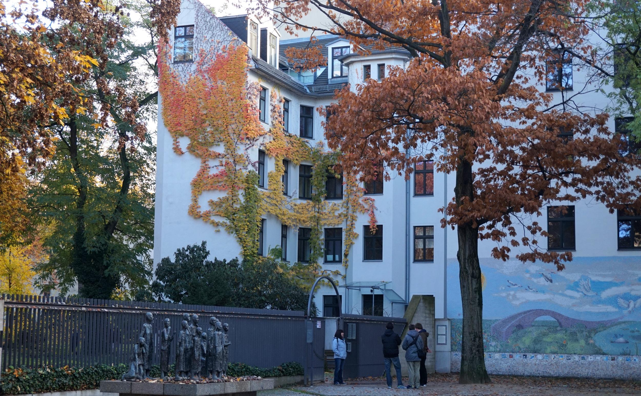 Week-end-Berlin-91