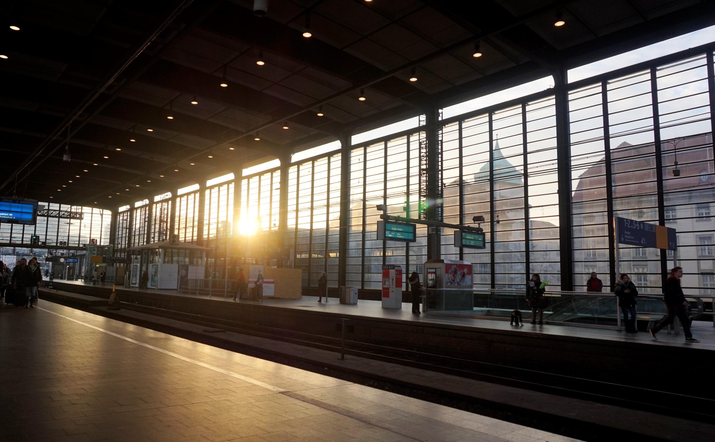 Week-end-Berlin-92