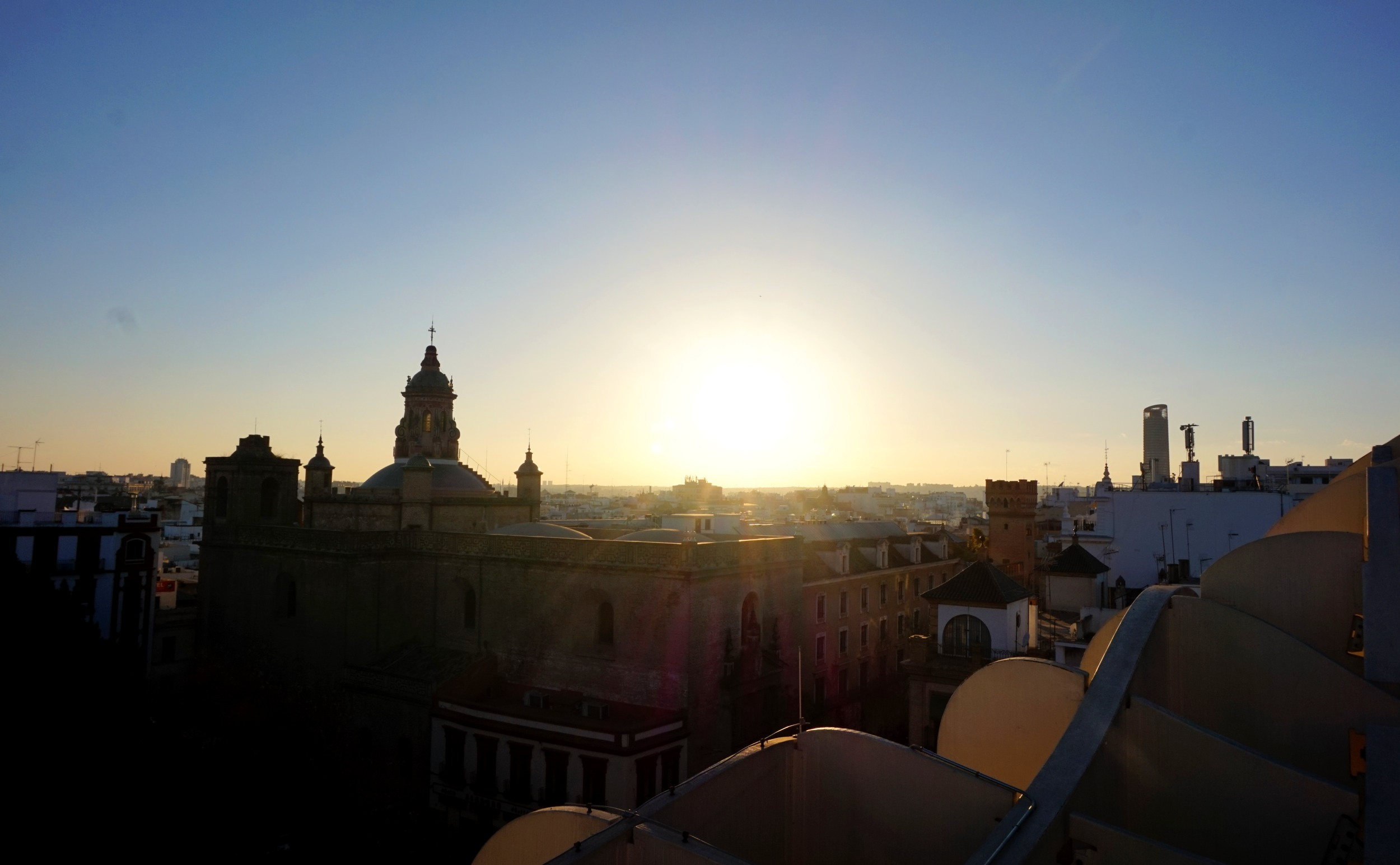 Seville-Janvier-14