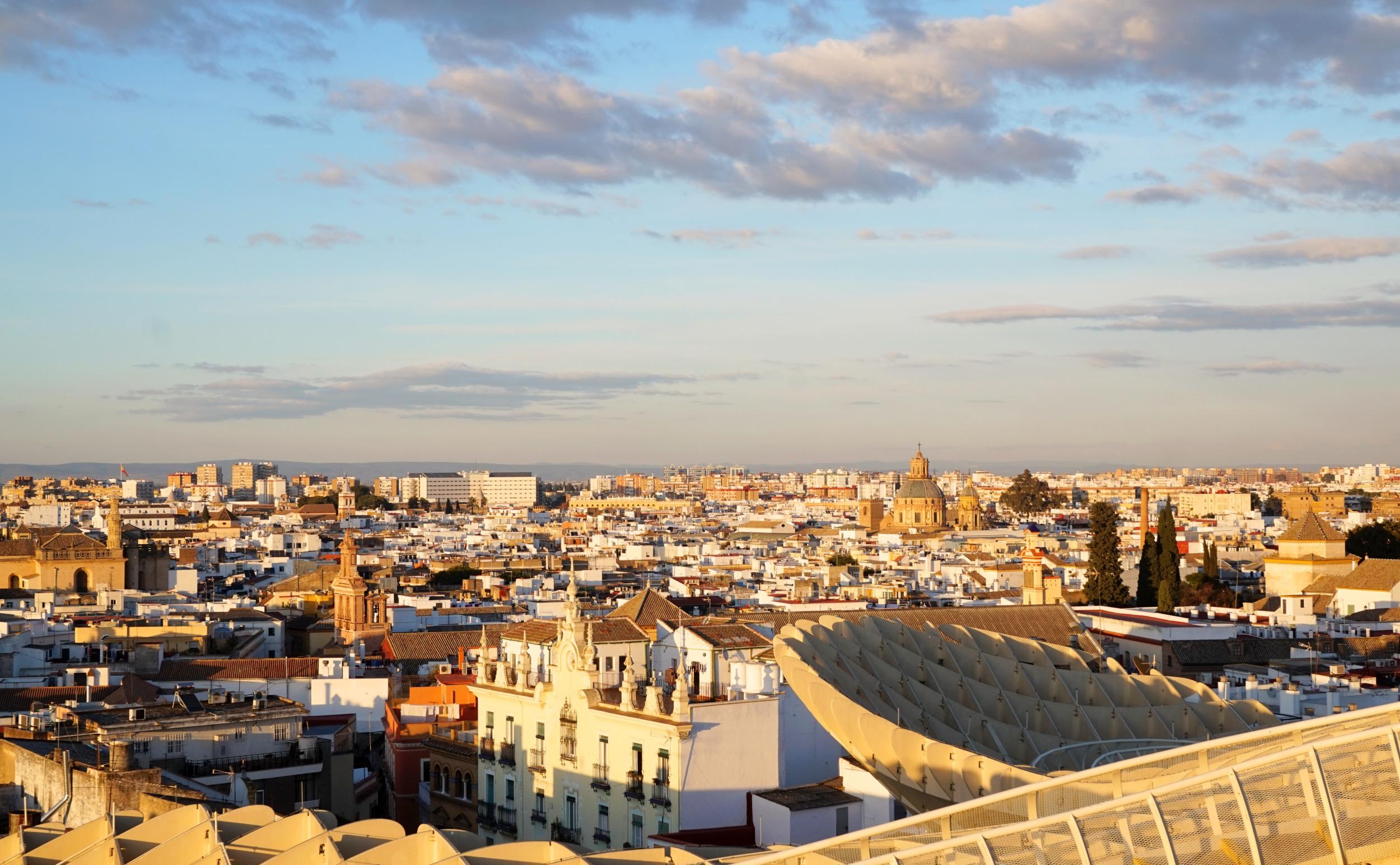 Seville-Janvier-16