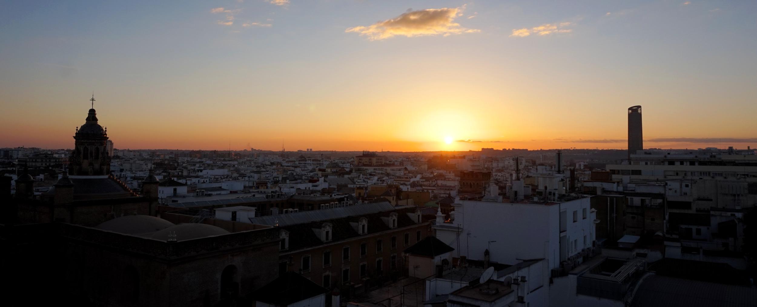 Seville-Janvier-19
