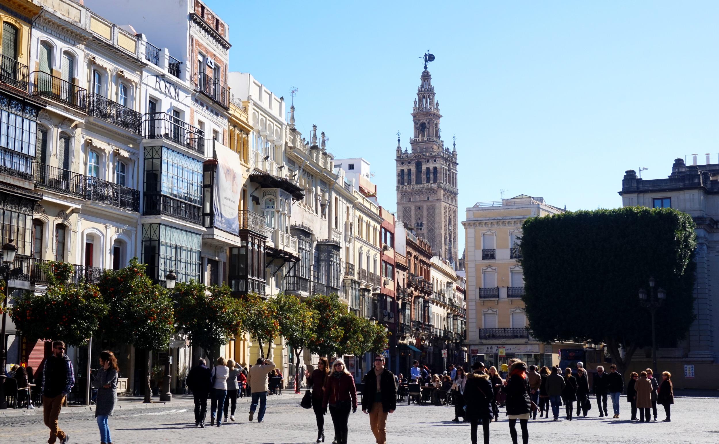 Seville-Janvier-26