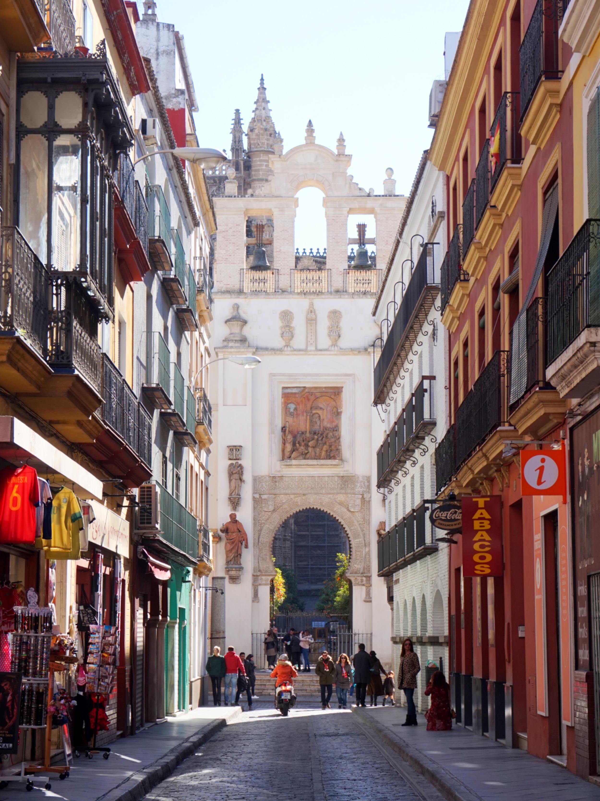 Seville-Janvier-28